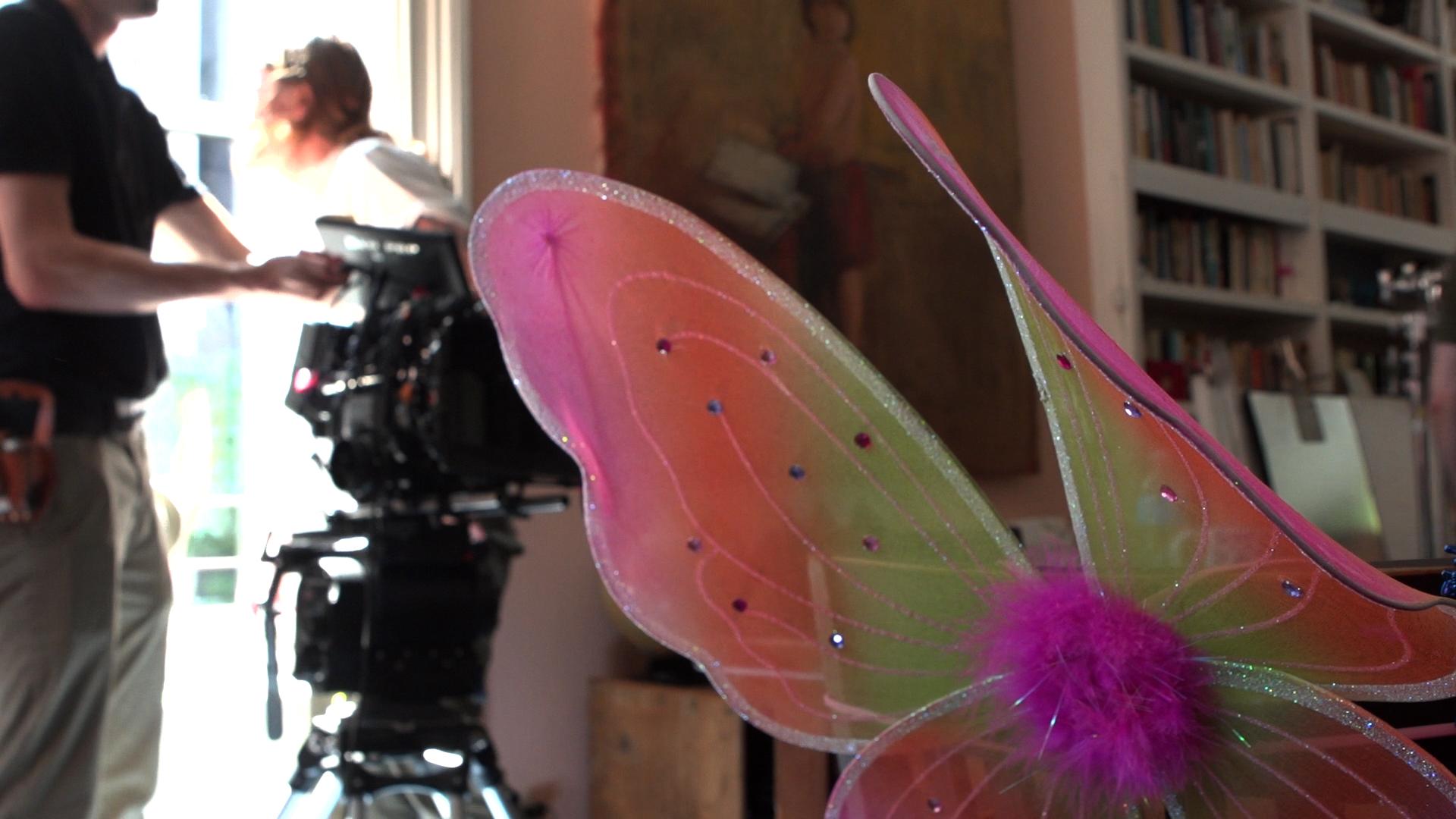 Fairy-wings.jpg
