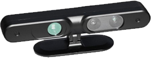 RGBD Camera
