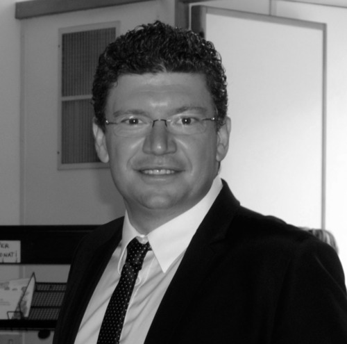Emanuele Frontoni , PhD