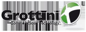 LogoGrottiniCOmm.png