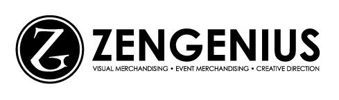 ZG-logo.jpg