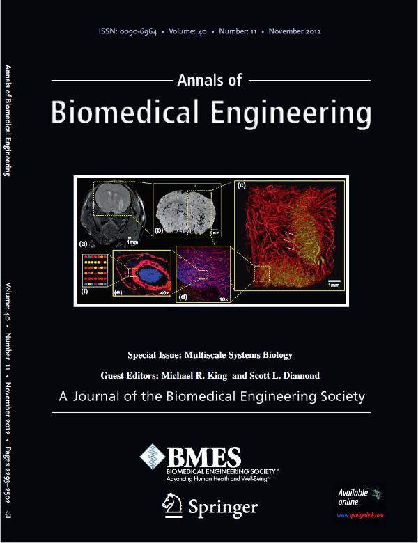 ABME Cover 2012_v3.jpg