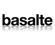 Basalte-Logo_Large.jpg