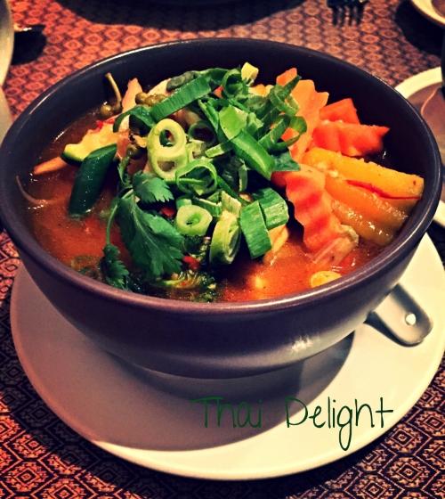 thai-delight-lake-taupo