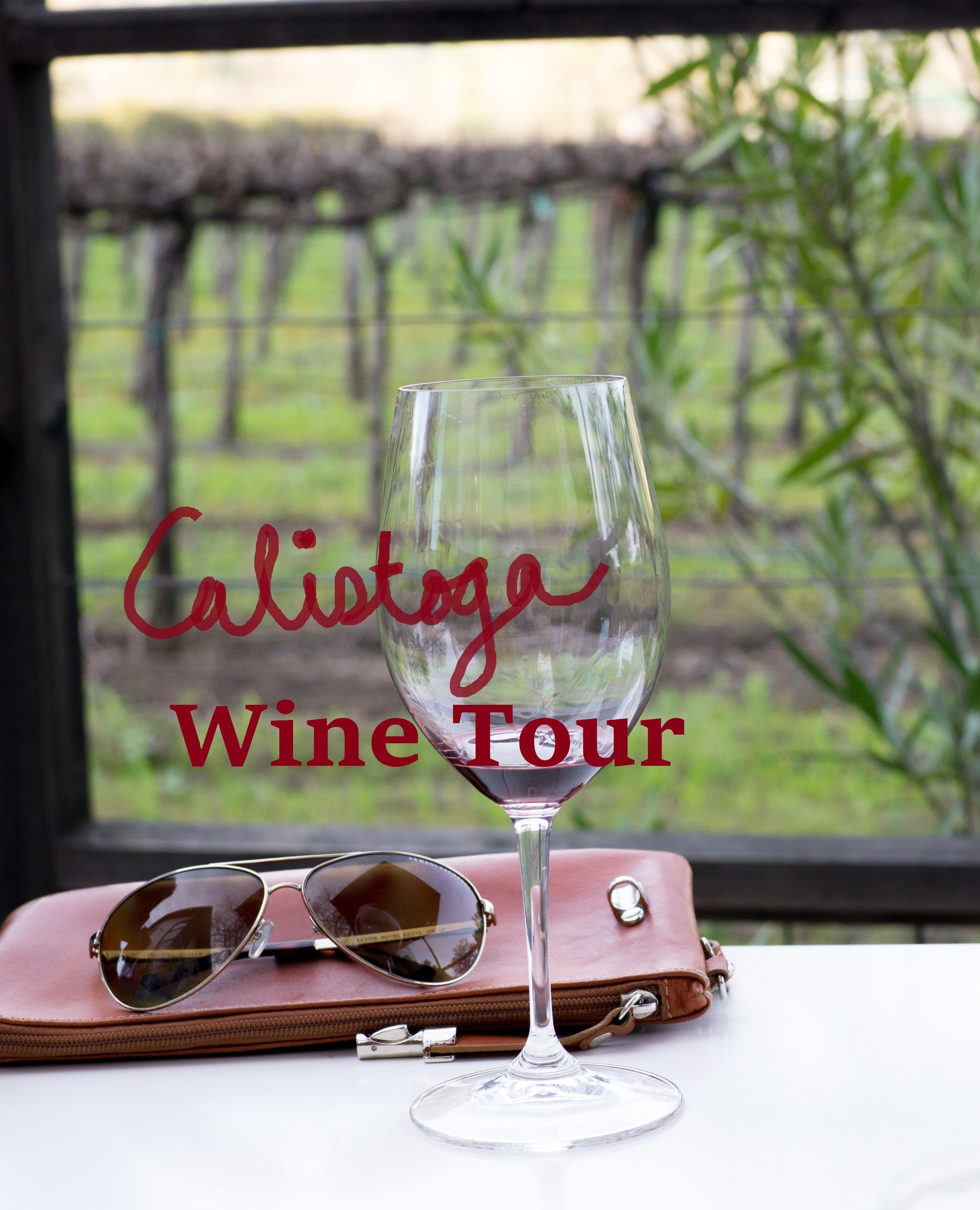 calistoga-wine-tour