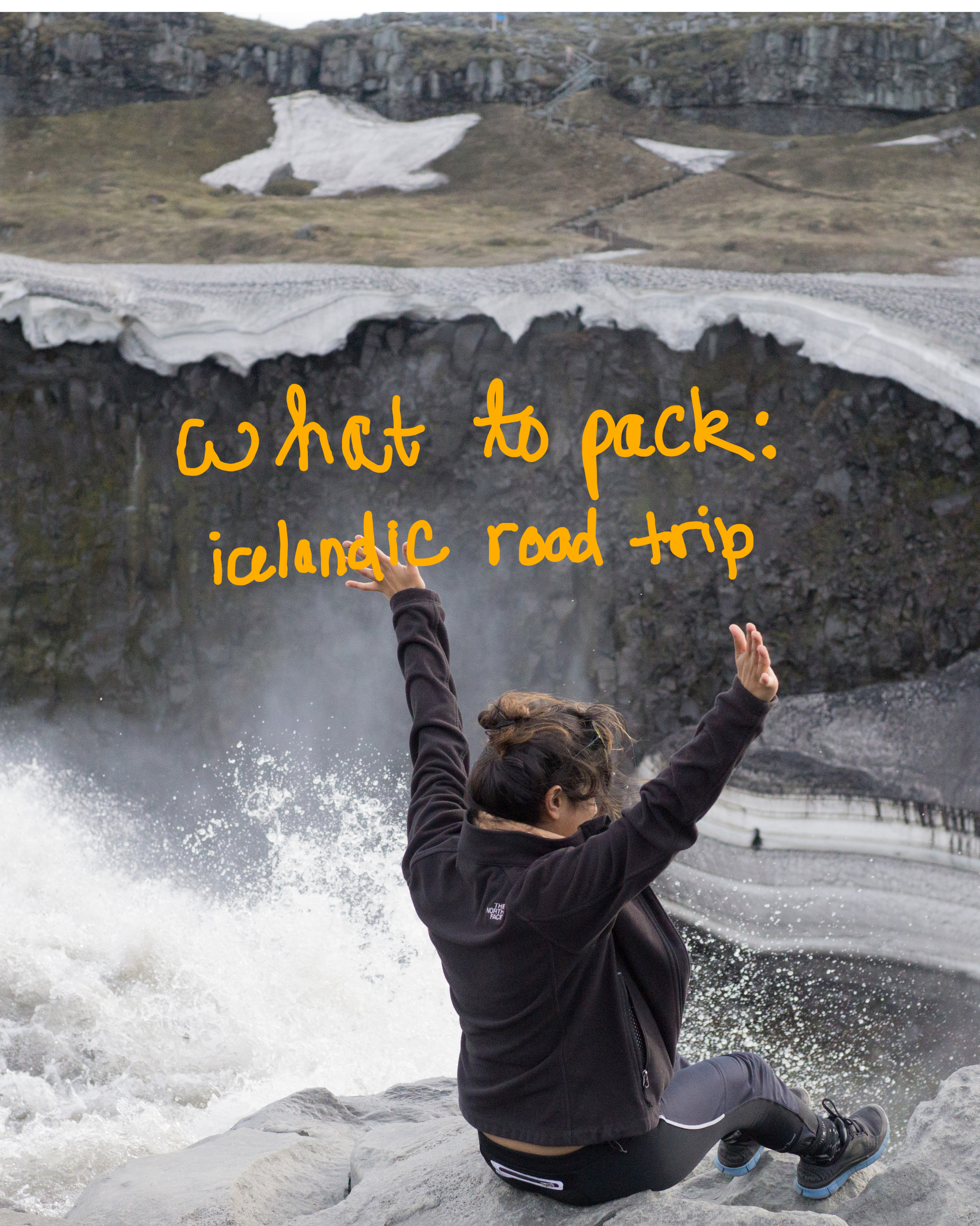 iceland-pack