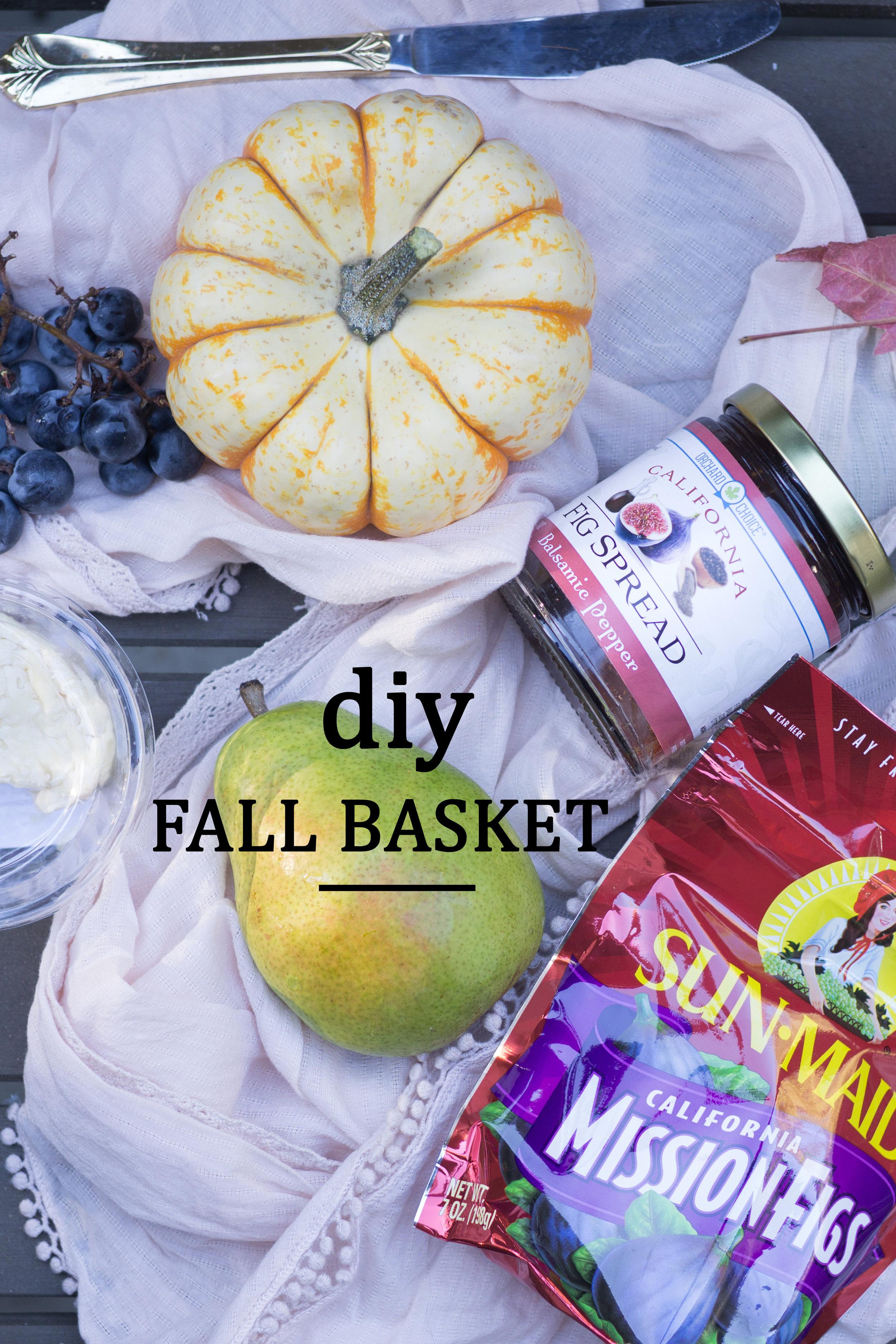diy-fall-basket