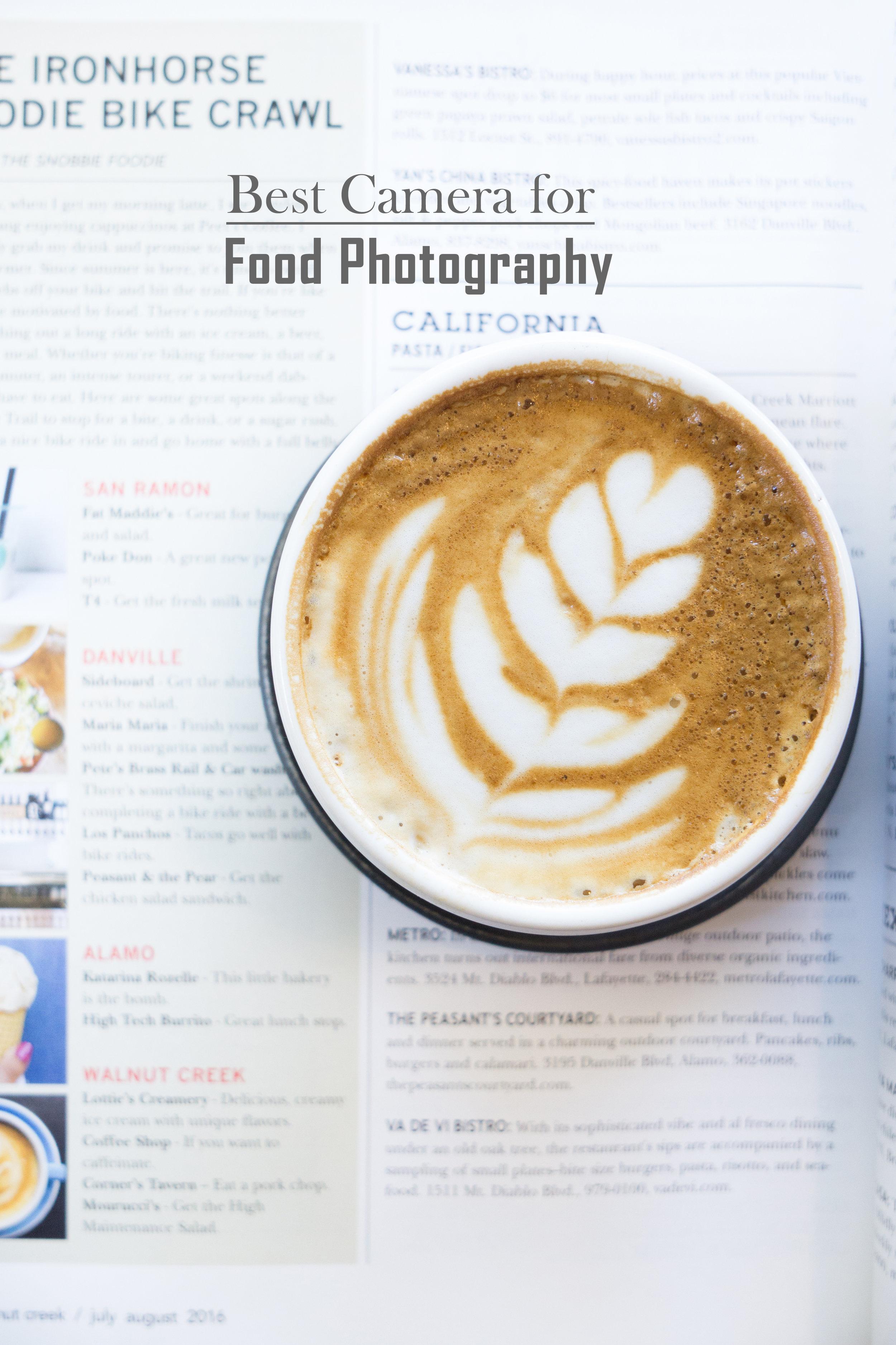 photog-food