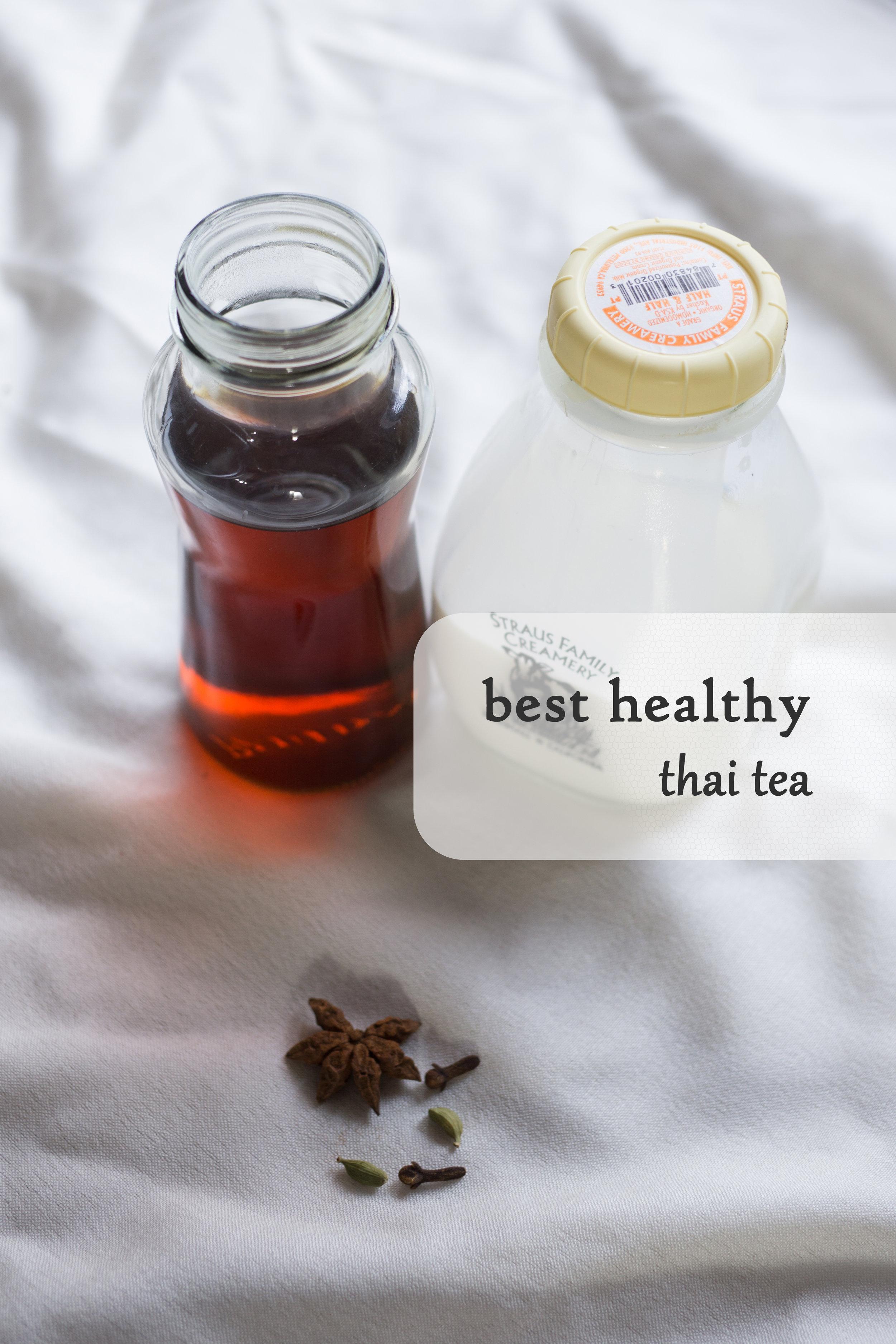 thai-tea-pin