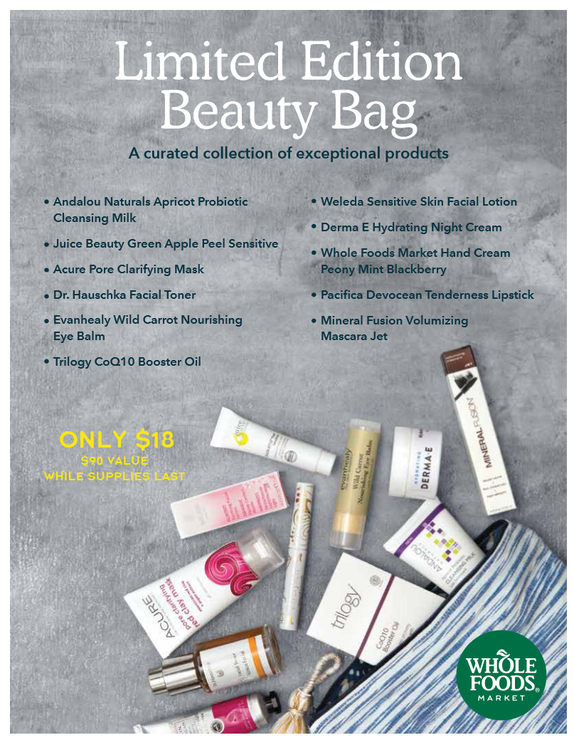 beauty-bag
