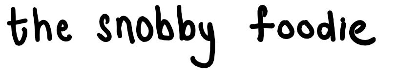 thesnobbyfoodie.PNG