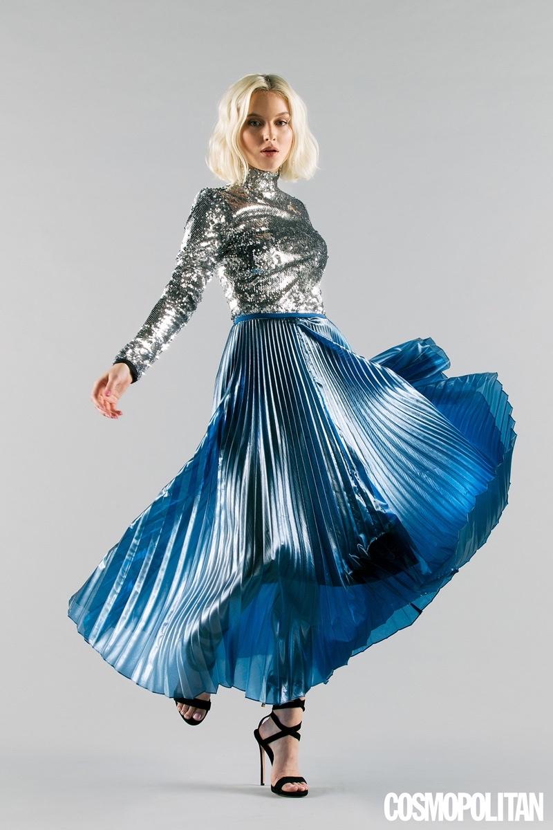 Zara-Larsson03.jpg