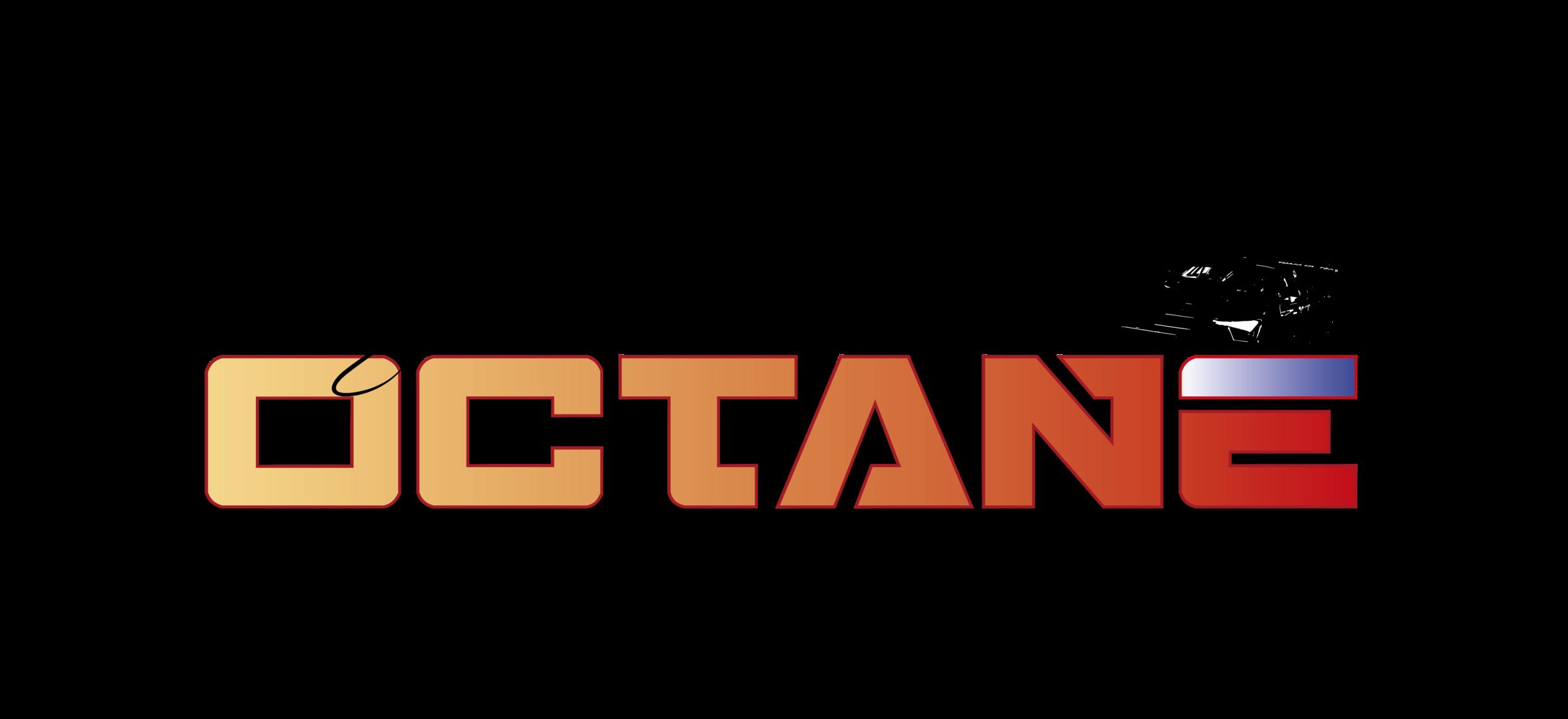 High OCTANE MEDIA - Editor and photographerFacebook: @highoctanemedia1Instagram: highoctanemedia1