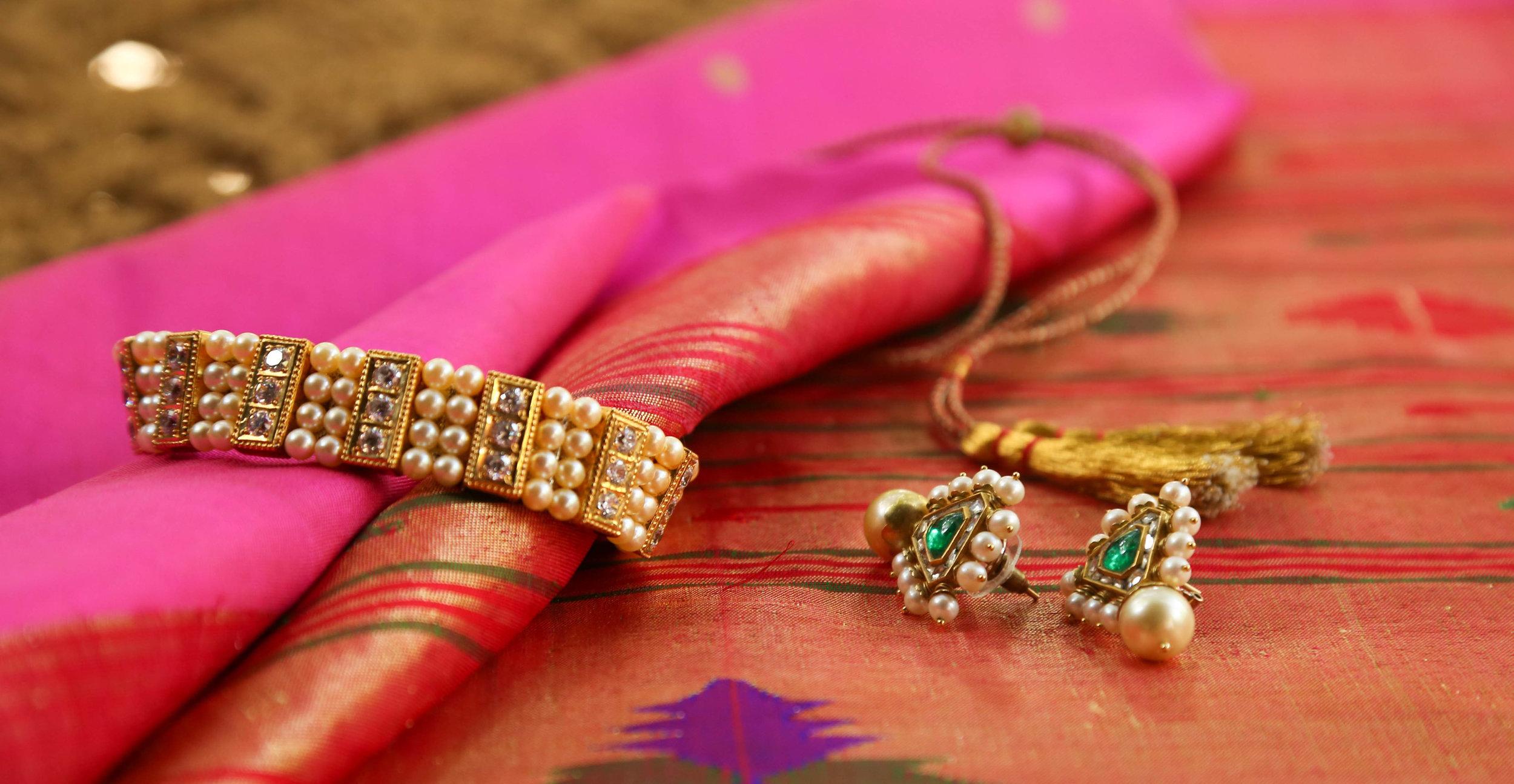 Jwellery (1).jpg