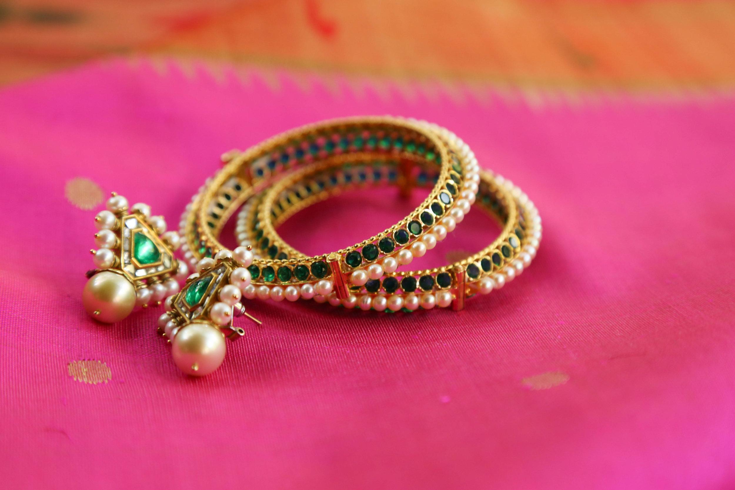 Jwellery (2).jpg