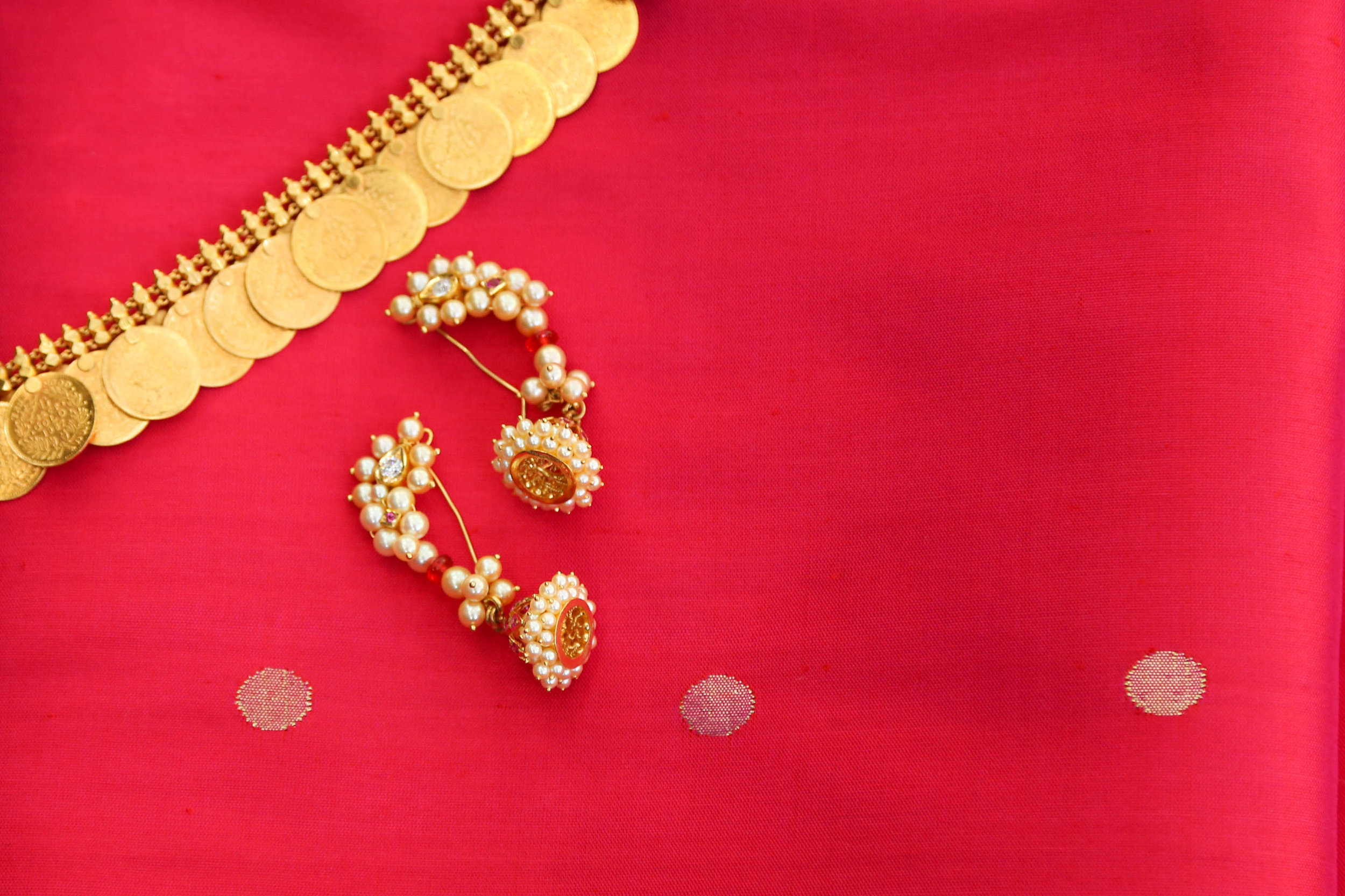 Jwellery (6).jpg