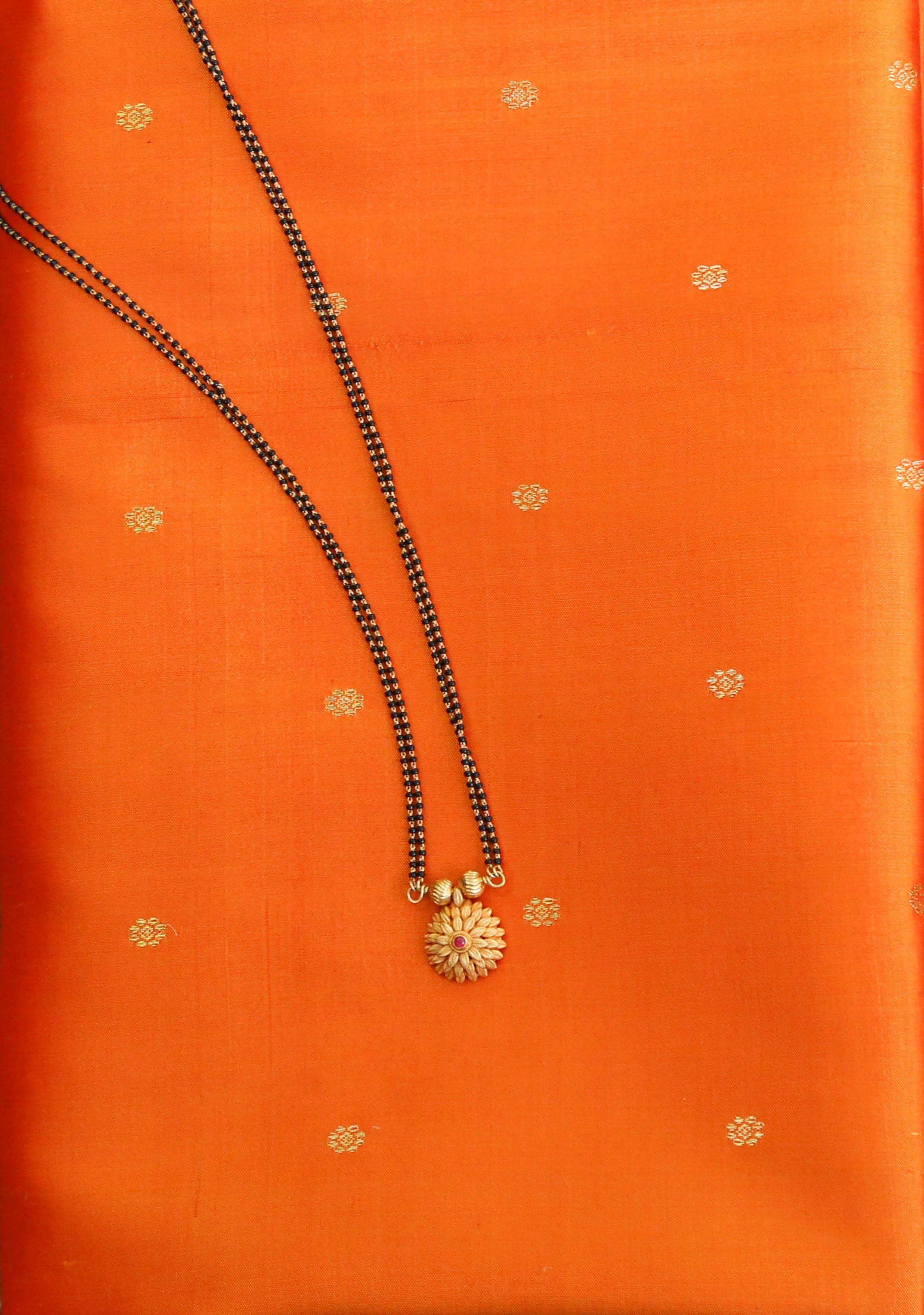 Jwellery (10).jpg