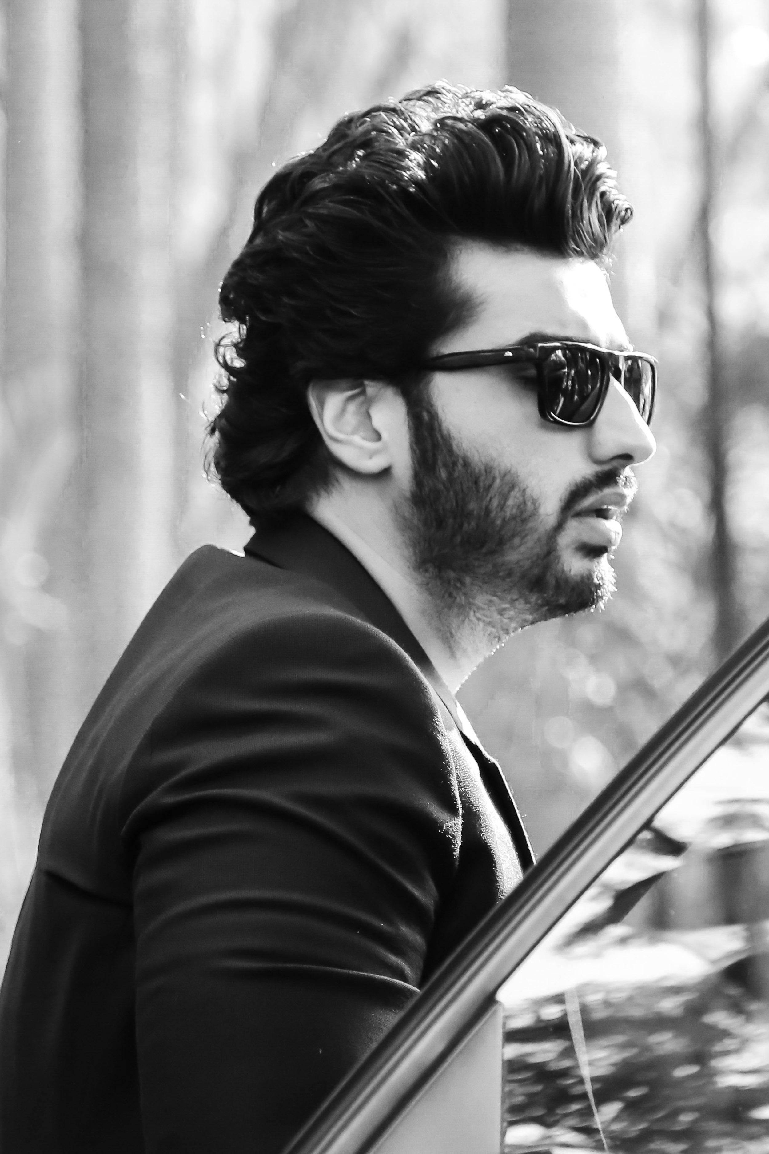 Arjun Kapoor (1).jpg