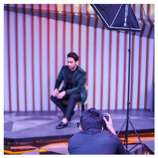 Here we are with another magazine cover for this month - Moda Meraki May 2019⠀ ⠀ Watch this space as we unveil the cover featuring the rising sensation @adhyayansuman for @modameraki223 tomorrow⠀ ⠀ #Photosbyshete #Bollywood #Magazine #Celebrity #Editorial⠀ ⠀ Featuring @adhyayansuman⠀ Magazine @modameraki223⠀ @vinitavw23 @lav_mj⠀ Photography @chaitanyashete | Photosbyshete.com⠀ Styling @vinitavw23 @ahanakhann⠀ Makeup and hair team @sonaliuttamchandaniartistry @makeupbyujjayini @trupti_kolhapure ⠀ Location @plunge.lounge⠀ BTS: @preet_hasmukh⠀ ⠀ ⠀ @photoquipindia @elinchrom_ltd @canonindia_official⠀ @canonusa⠀  #style #ootd #instafashion #fashionblogger #photooftheday #fashionista #outfit #mensfashion #fitness #fashion #model #fashionaddict #fashioneditorial #portrait #fashionphotographer #fashionblog #fashionpost #makeup #art #mua #styling #retouching #inspiration #editorialphotography #retouch