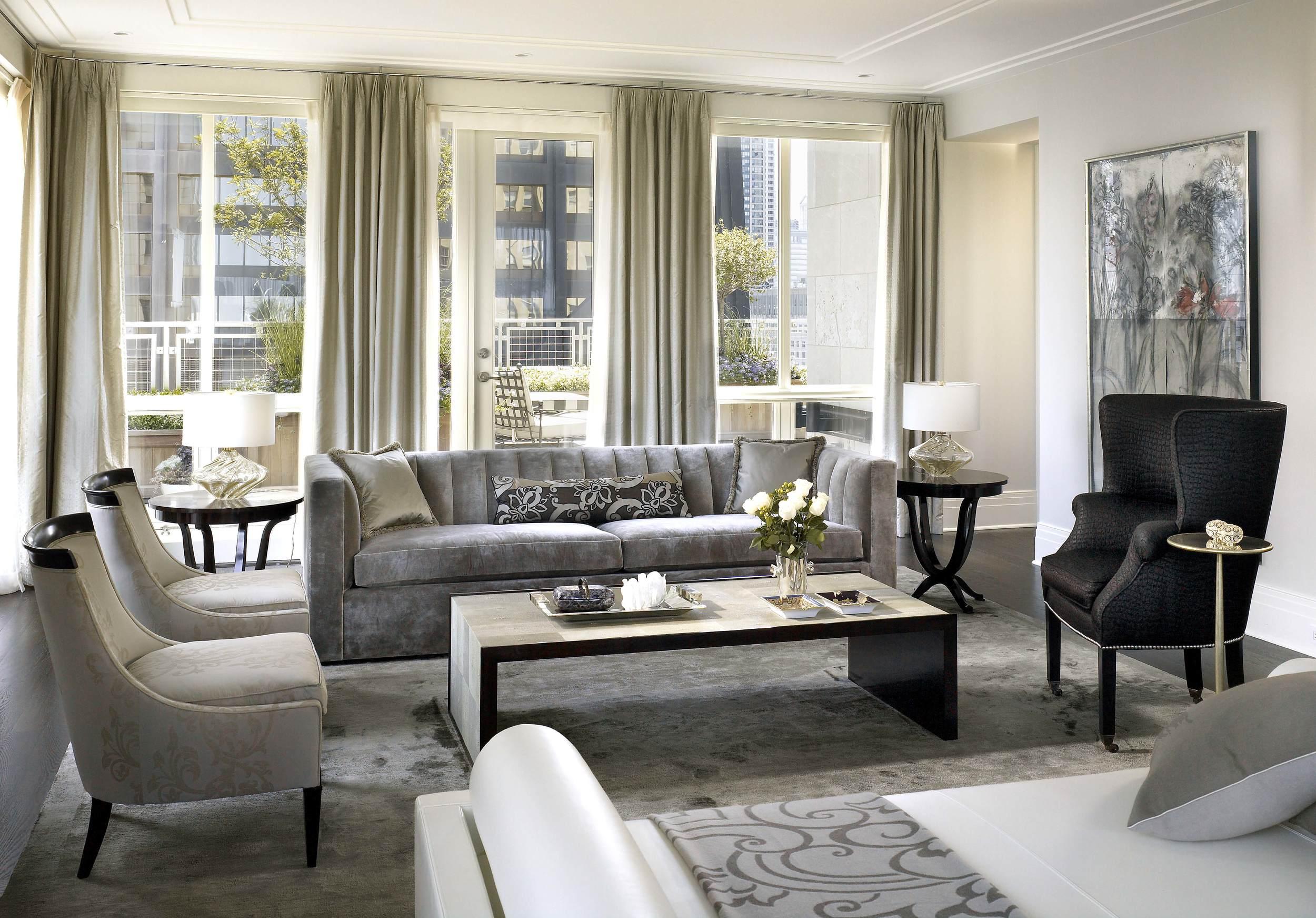 Kadlec Architecture + Design - Urban Terrace Residence 3.jpg