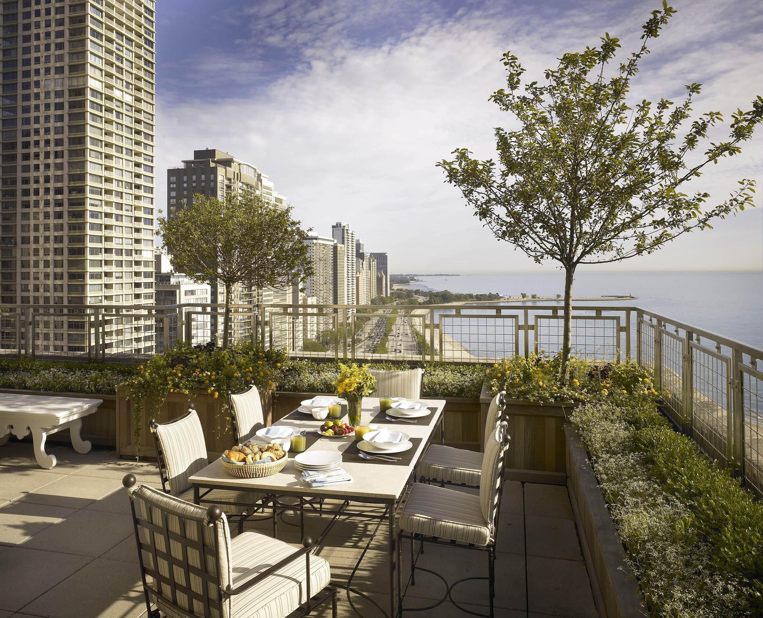 Kadlec Architecture + Design - Urban Terrace Residence 13.jpg