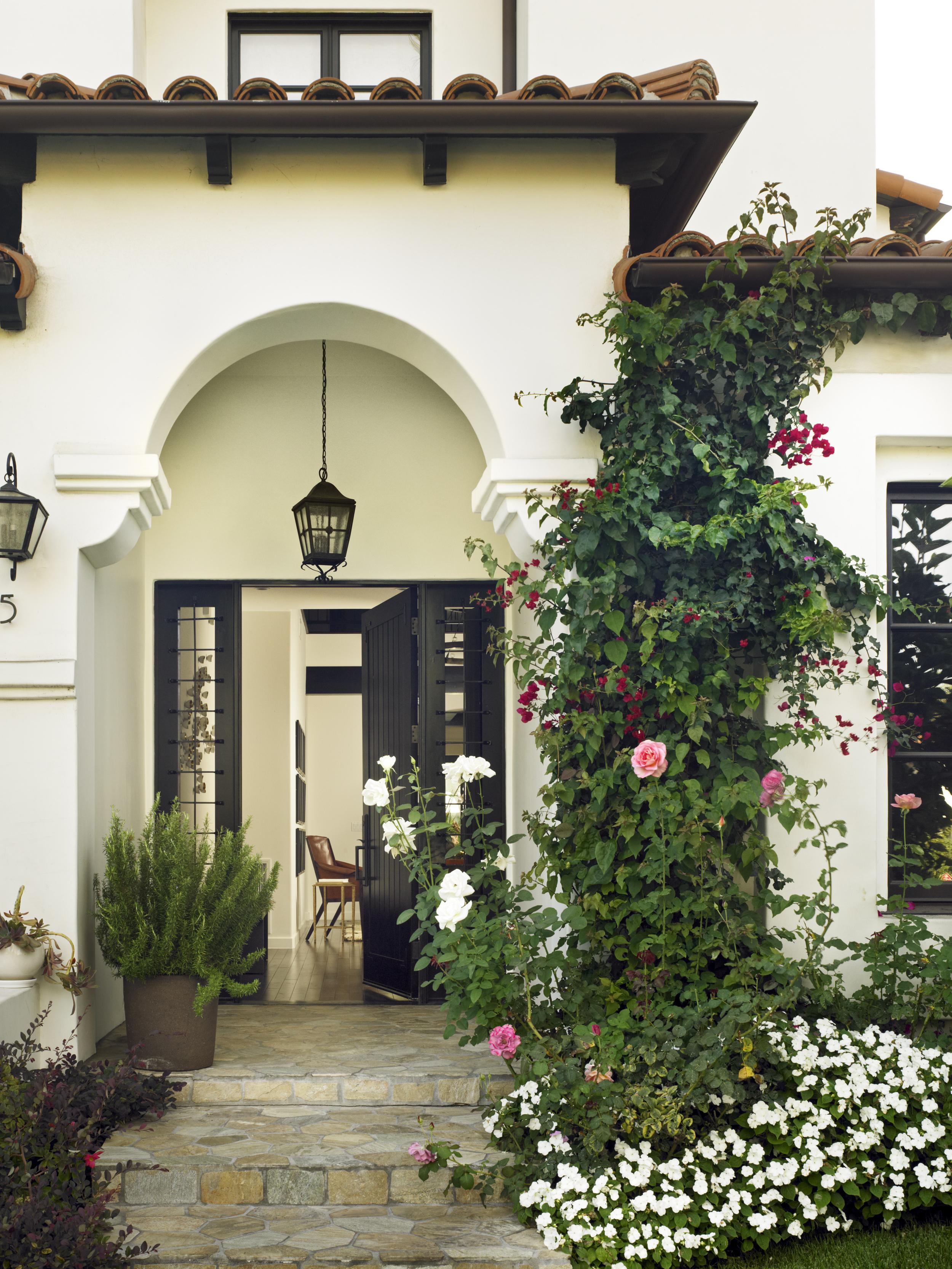 Kadlec Architecture + Design - West Hollywood Bungalow 1.jpg