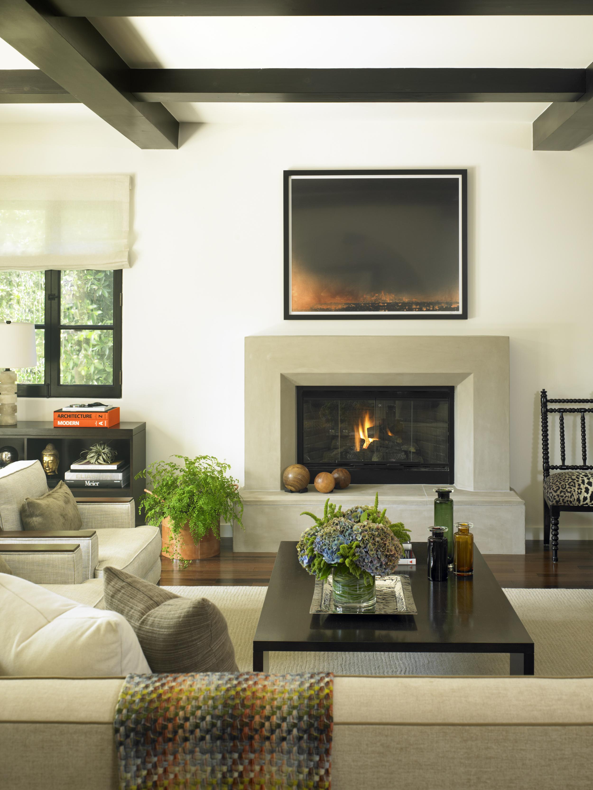 Kadlec Architecture + Design - West Hollywood Bungalow 5.jpg