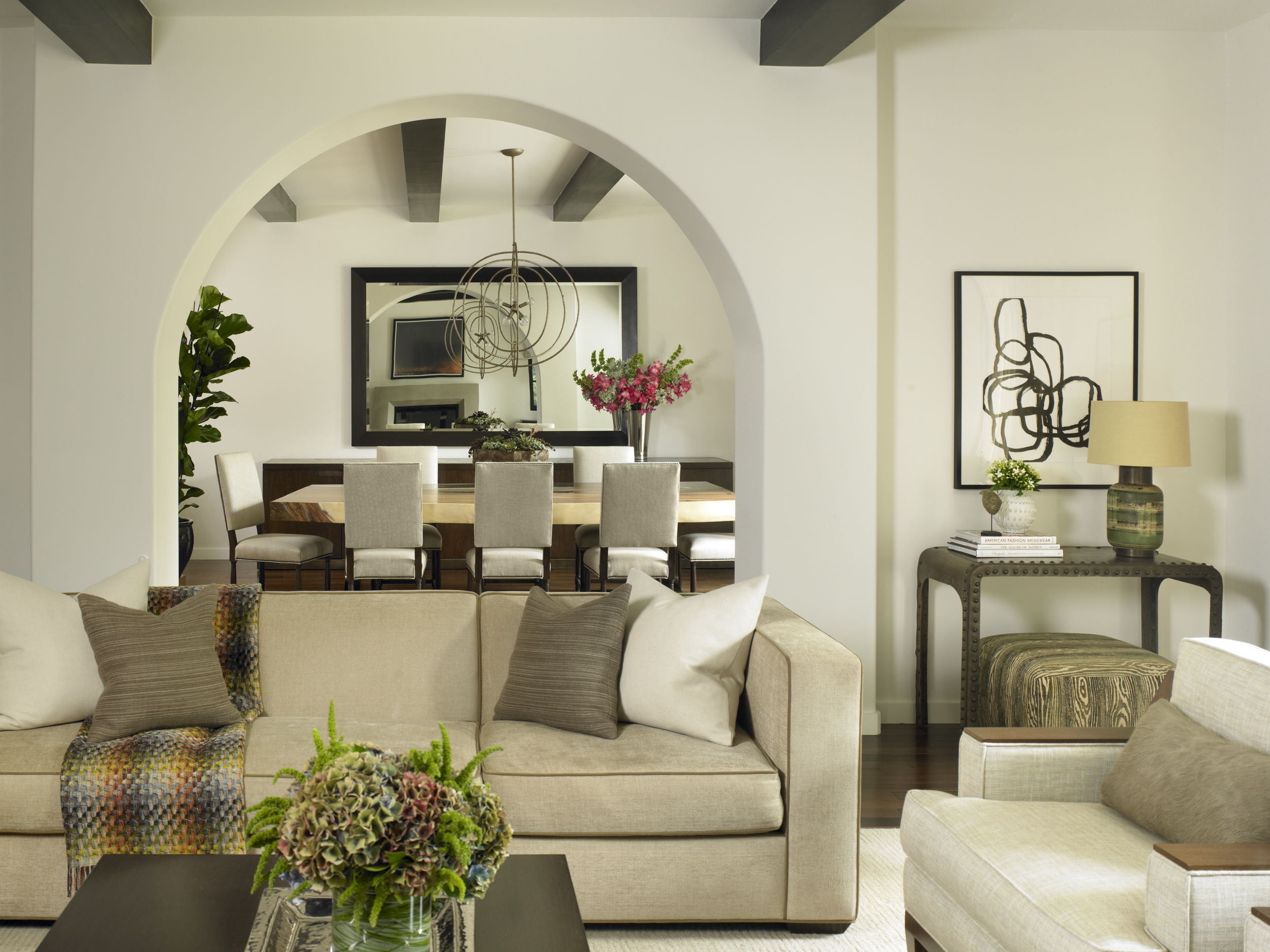 Kadlec Architecture + Design - West Hollywood Bungalow 6.jpg