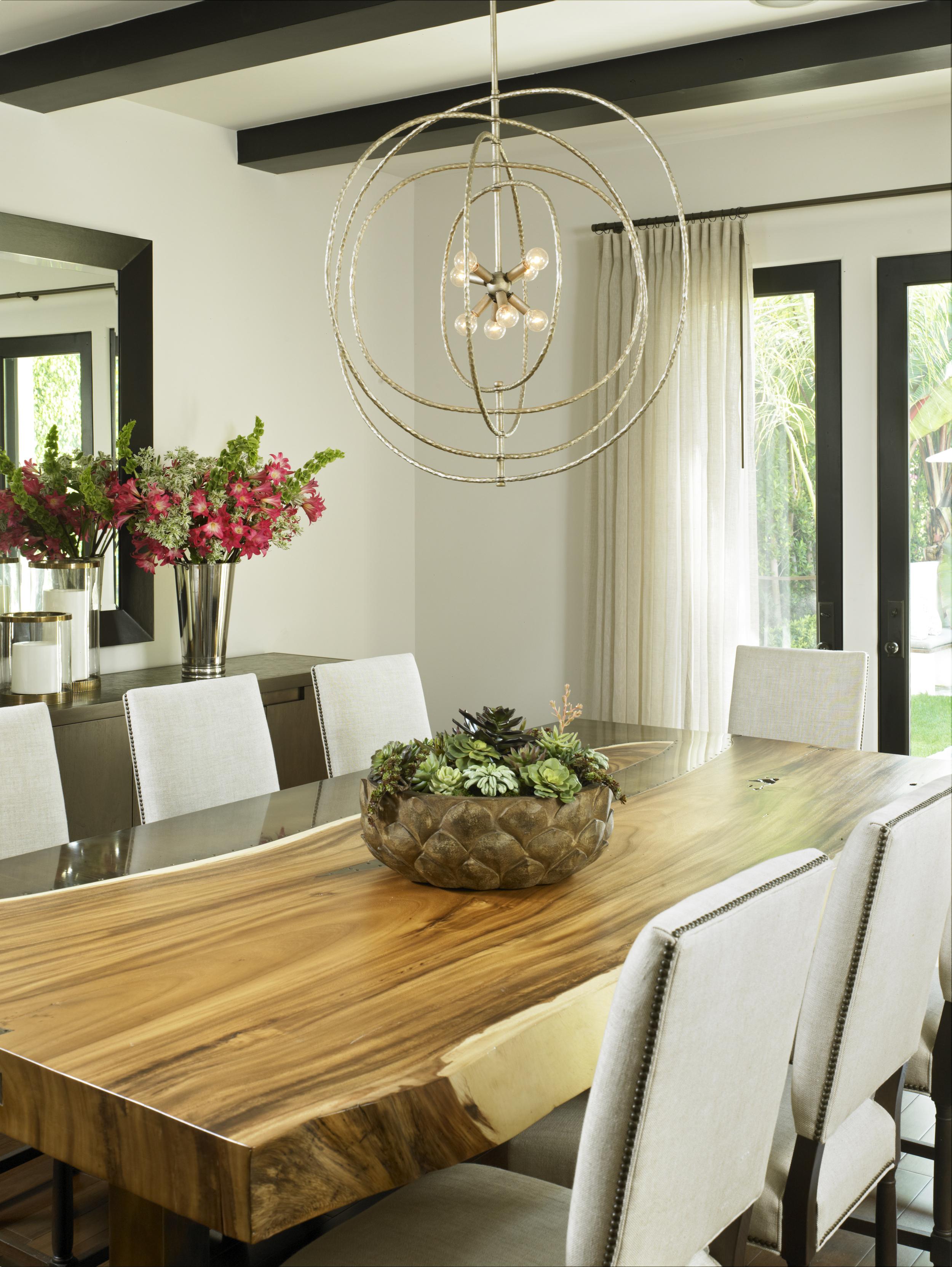 Kadlec Architecture + Design - West Hollywood Bungalow 7.jpg