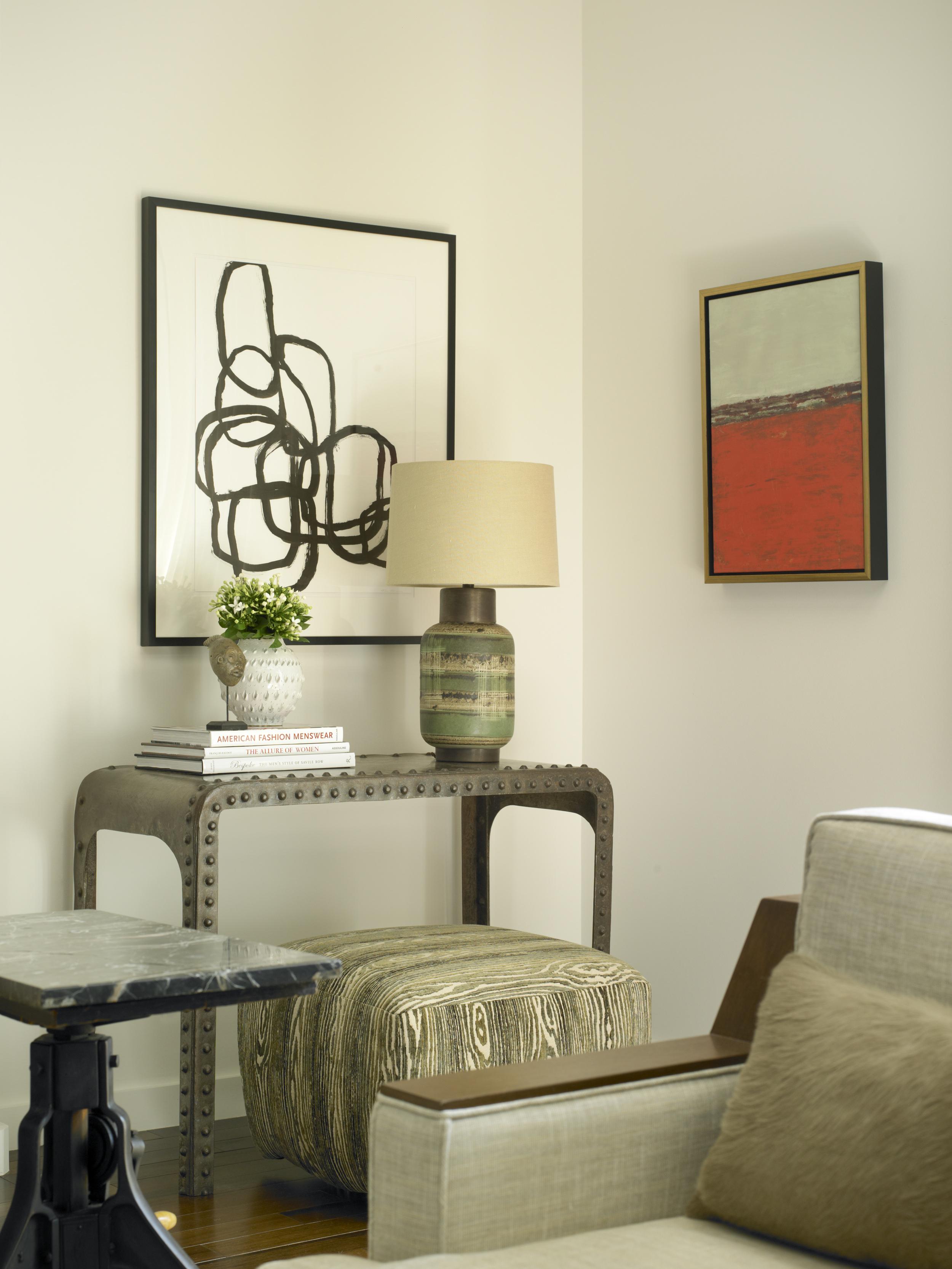 Kadlec Architecture + Design - West Hollywood Bungalow 8.jpg