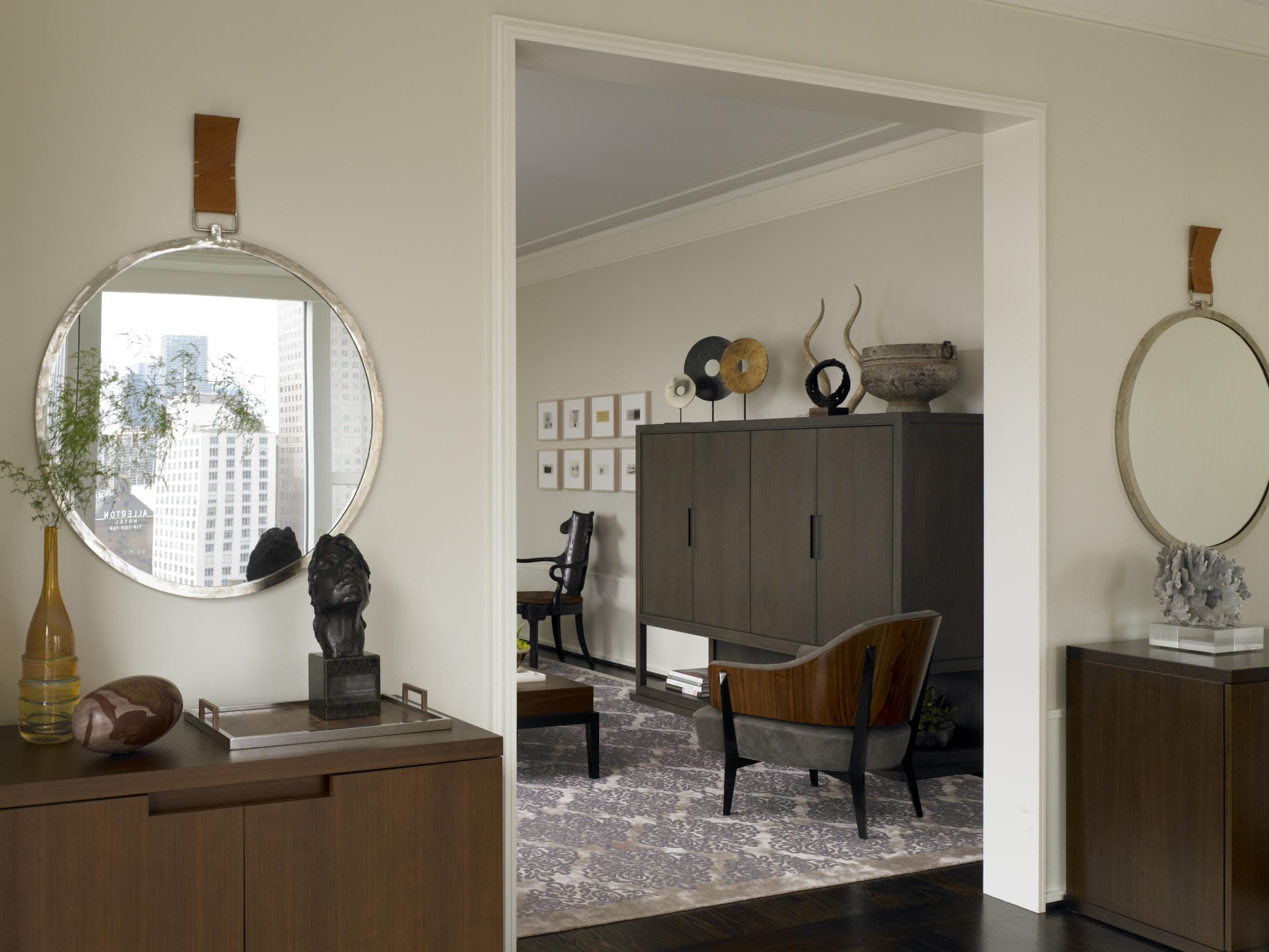 Kadlec Architecture + Design - Michigan Avenue Residence 3.jpg