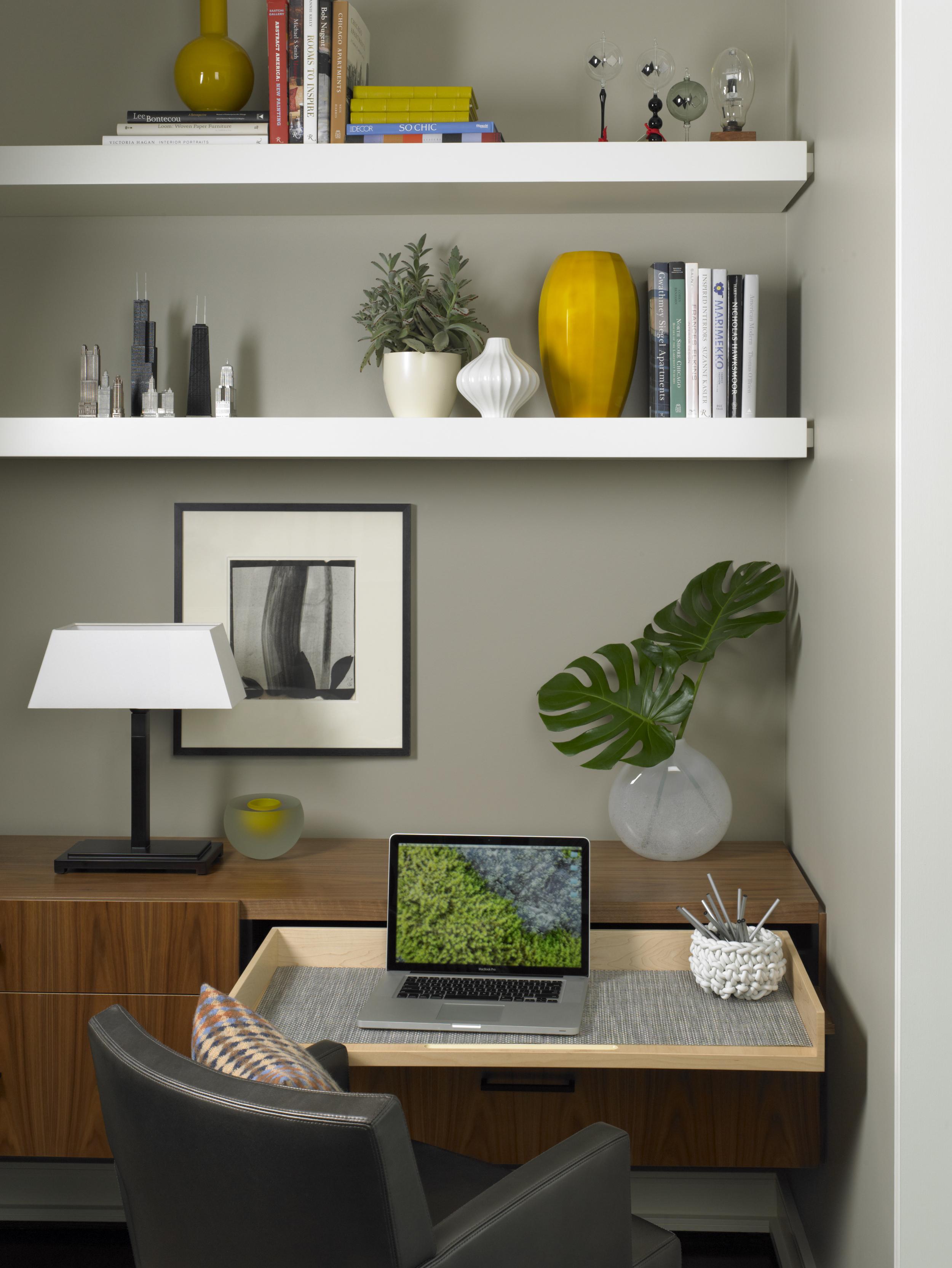 Kadlec Architecture + Design - Michigan Avenue Residence 6.jpg