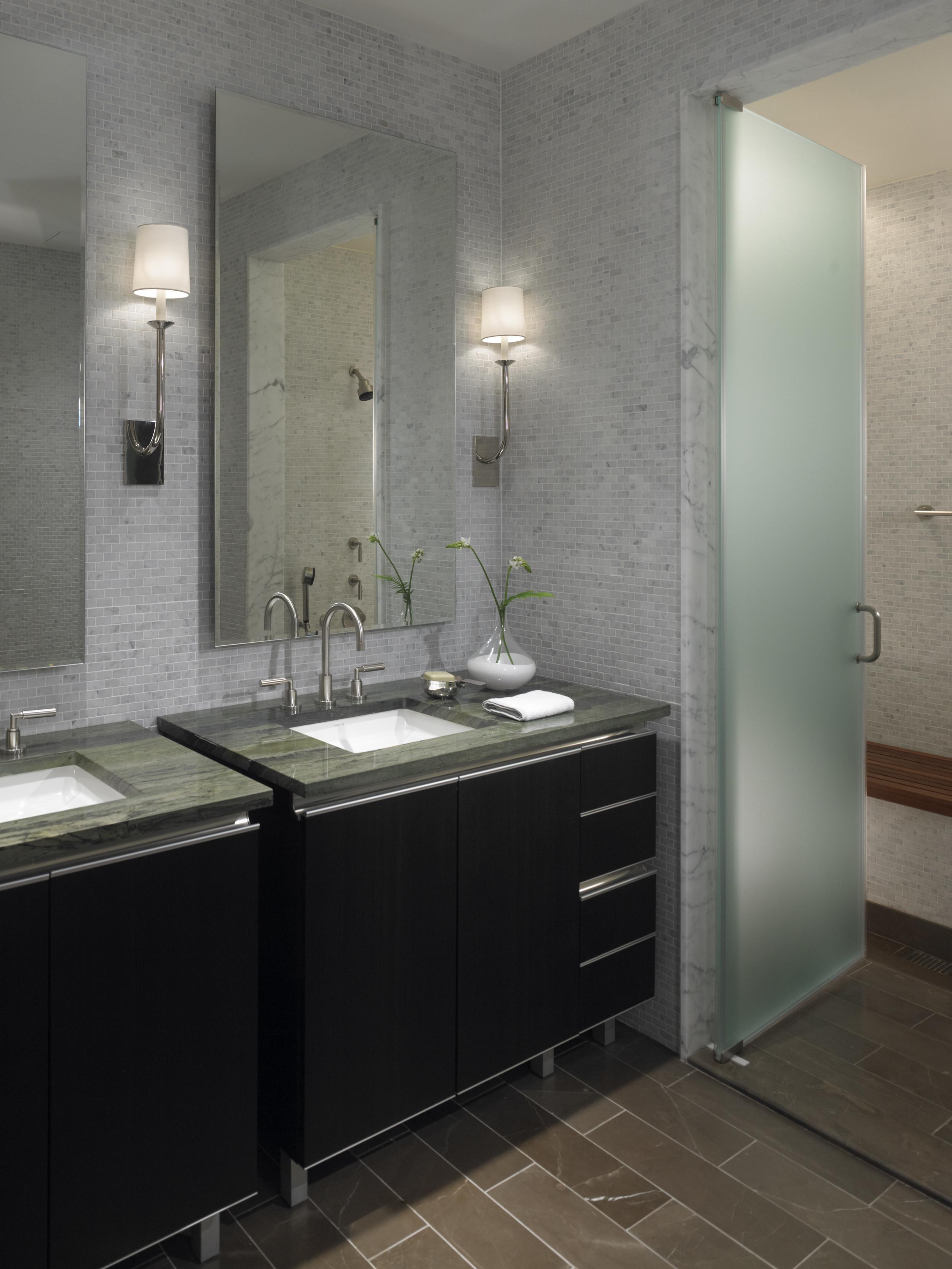 Kadlec Architecture + Design - Michigan Avenue Residence 8.jpg