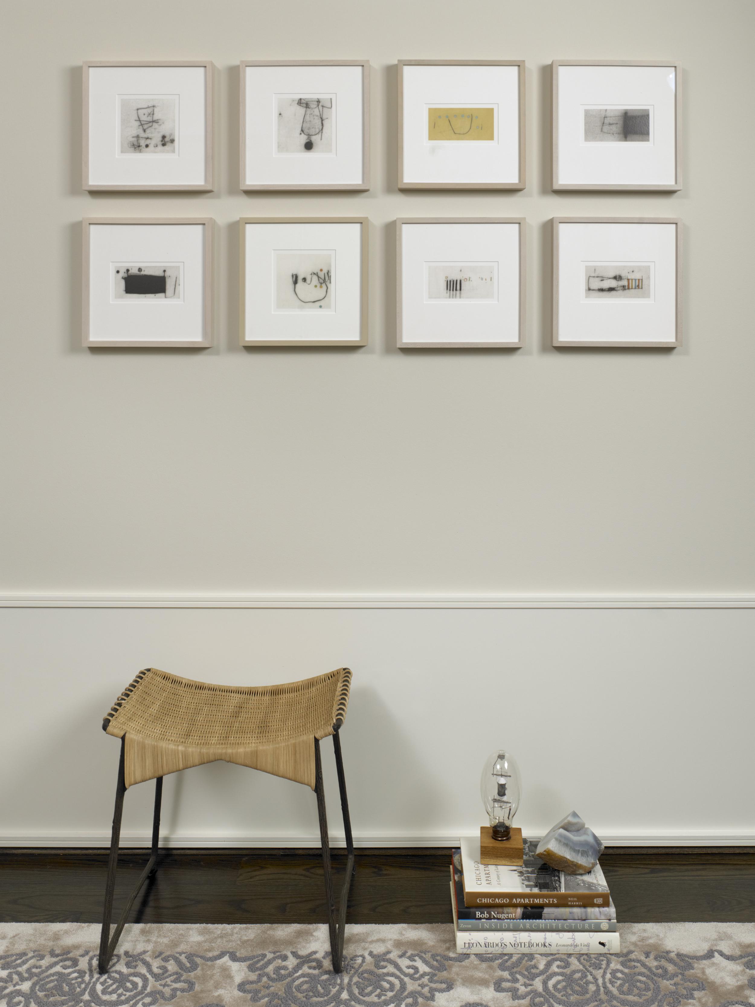 Kadlec Architecture + Design - Michigan Avenue Residence 9.jpg