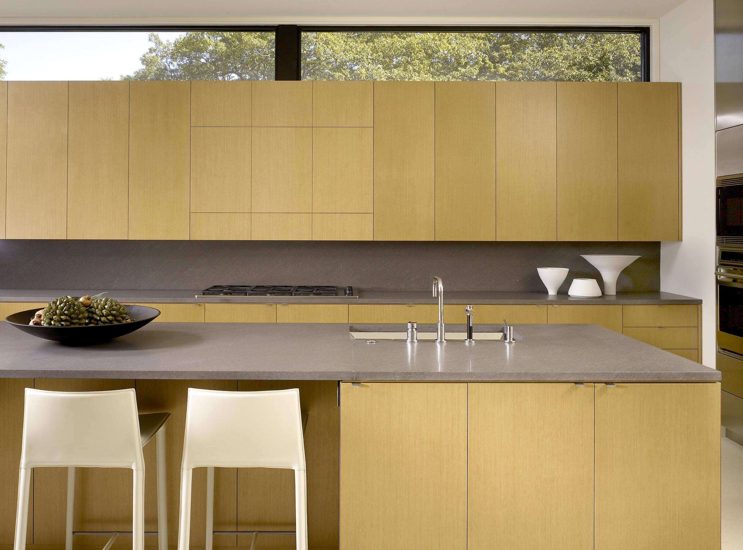 Kadlec Architecture + Design - Modern Lakefront Residence 5.jpg