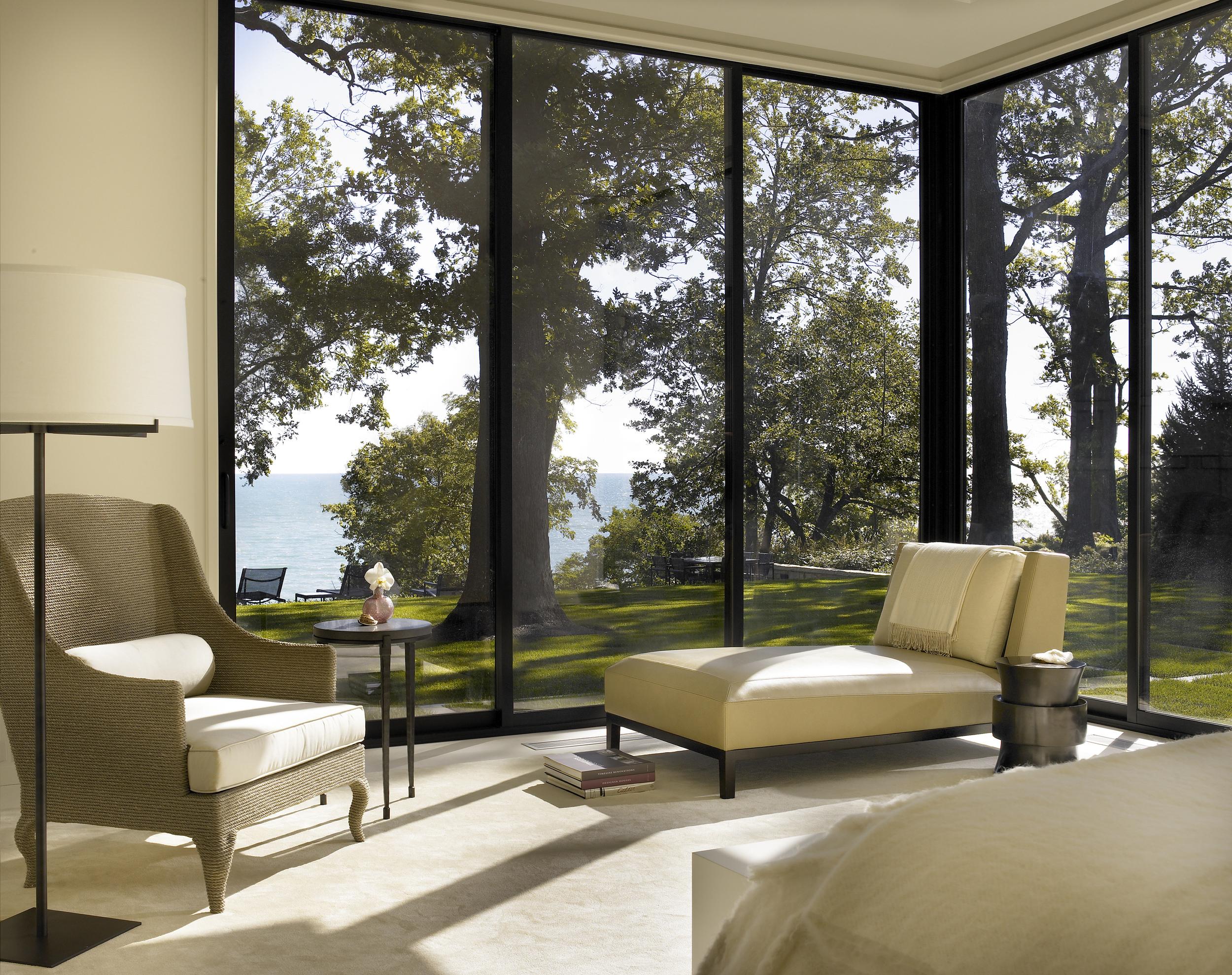 Kadlec Architecture + Design - Modern Lakefront Residence 10.jpg