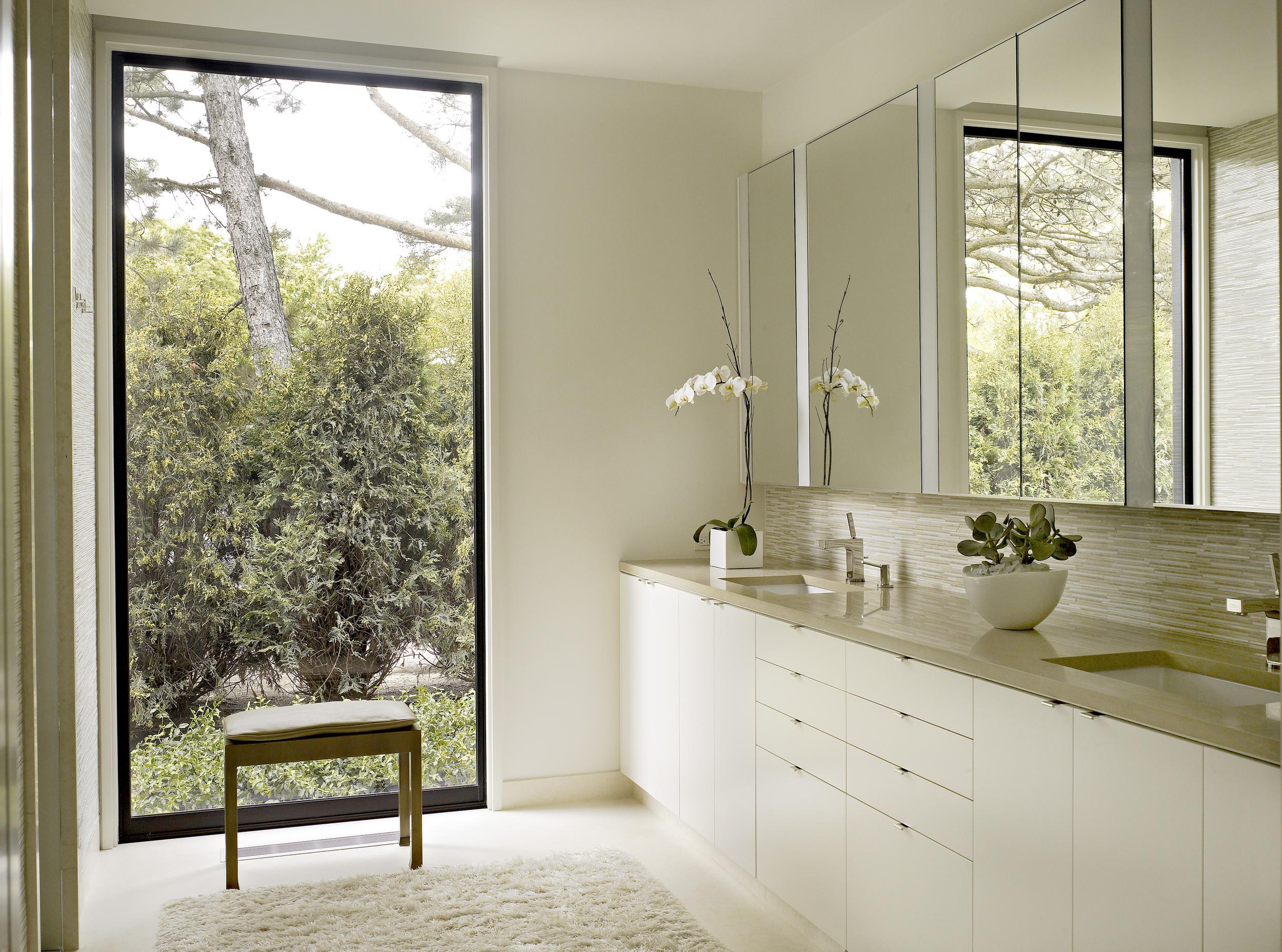 Kadlec Architecture + Design - Modern Lakefront Residence 11.jpg