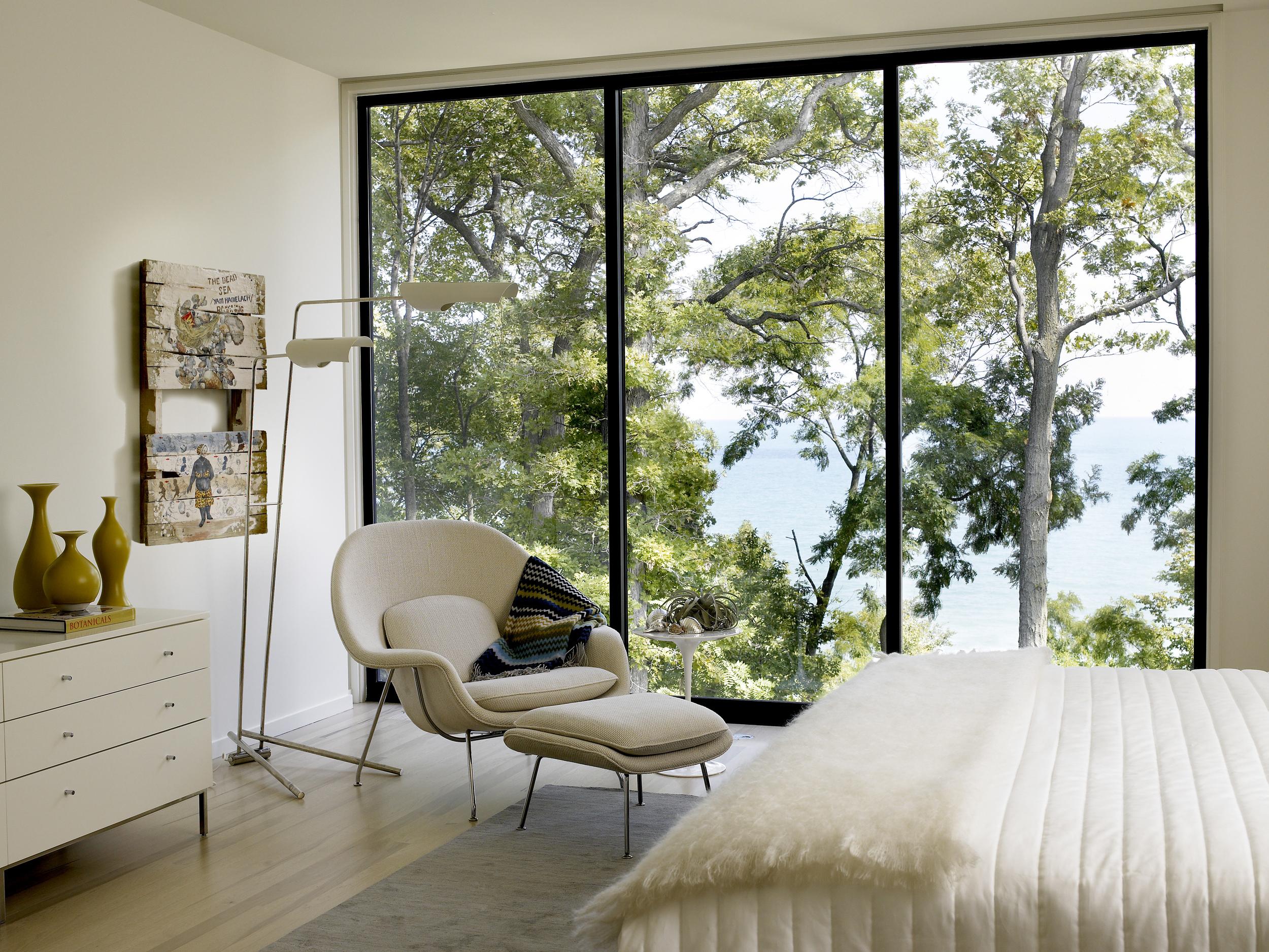 Kadlec Architecture + Design - Modern Lakefront Residence 12.jpg