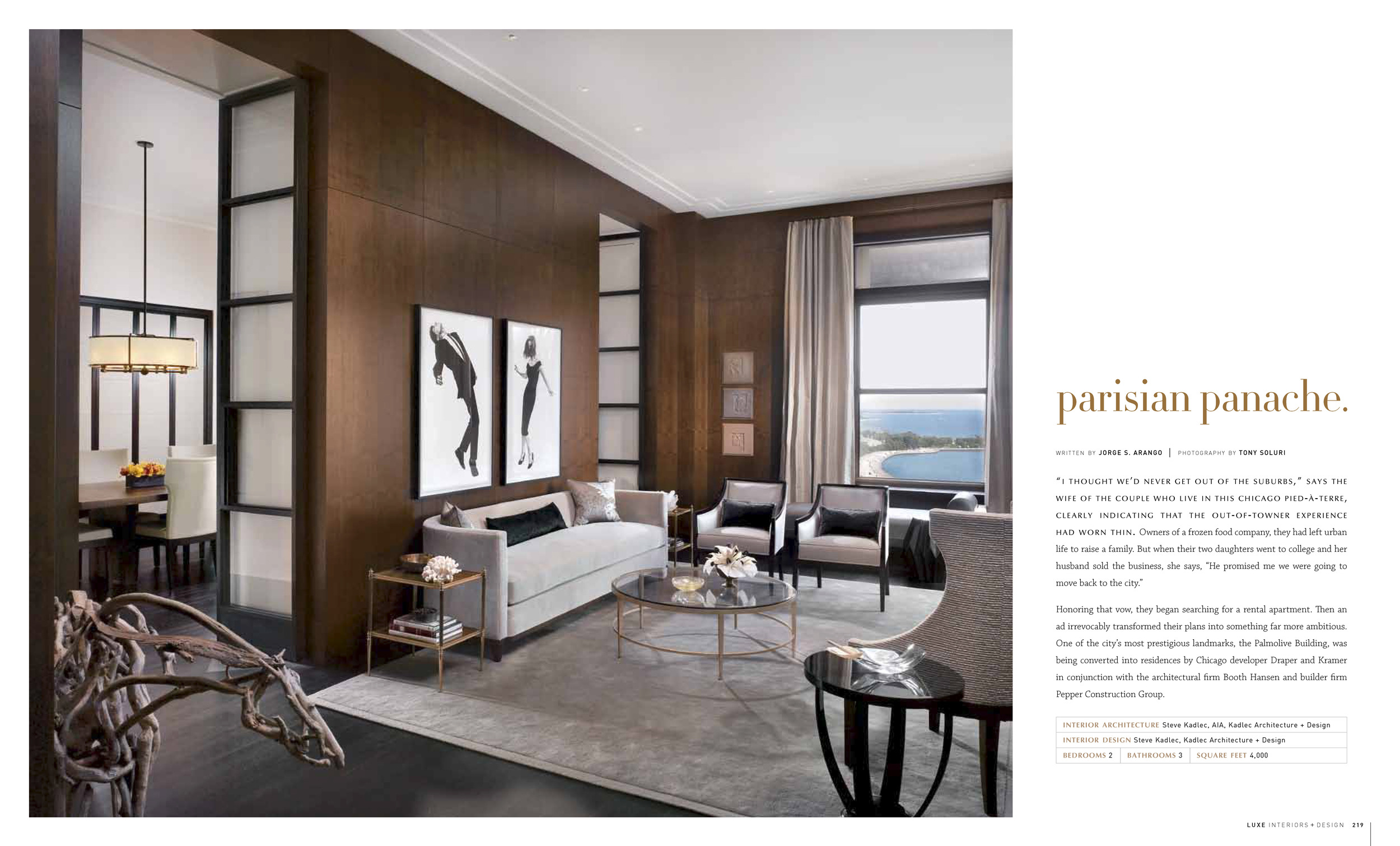 Luxe Chicago - Fall 2012 - City Pied a Terre_Page_2.jpg