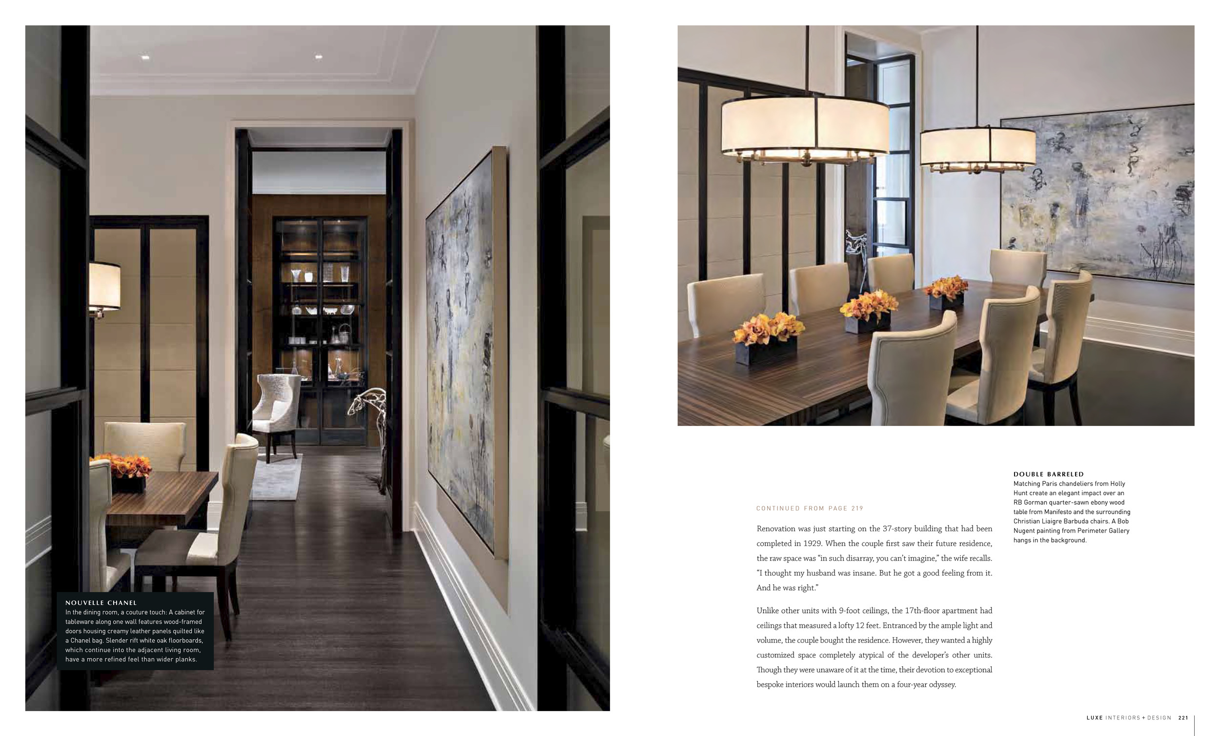 Luxe Chicago - Fall 2012 - City Pied a Terre_Page_3.jpg
