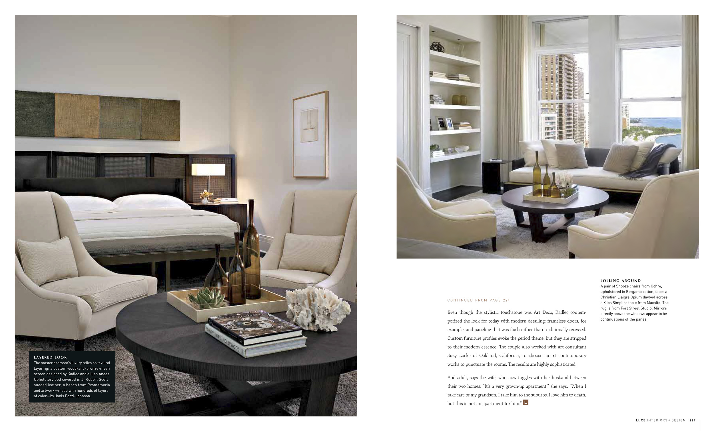 Luxe Chicago - Fall 2012 - City Pied a Terre_Page_6.jpg