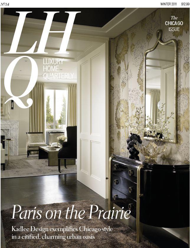 LHQ Cover - Winter 2011 - Urban Terrace Residence.JPG