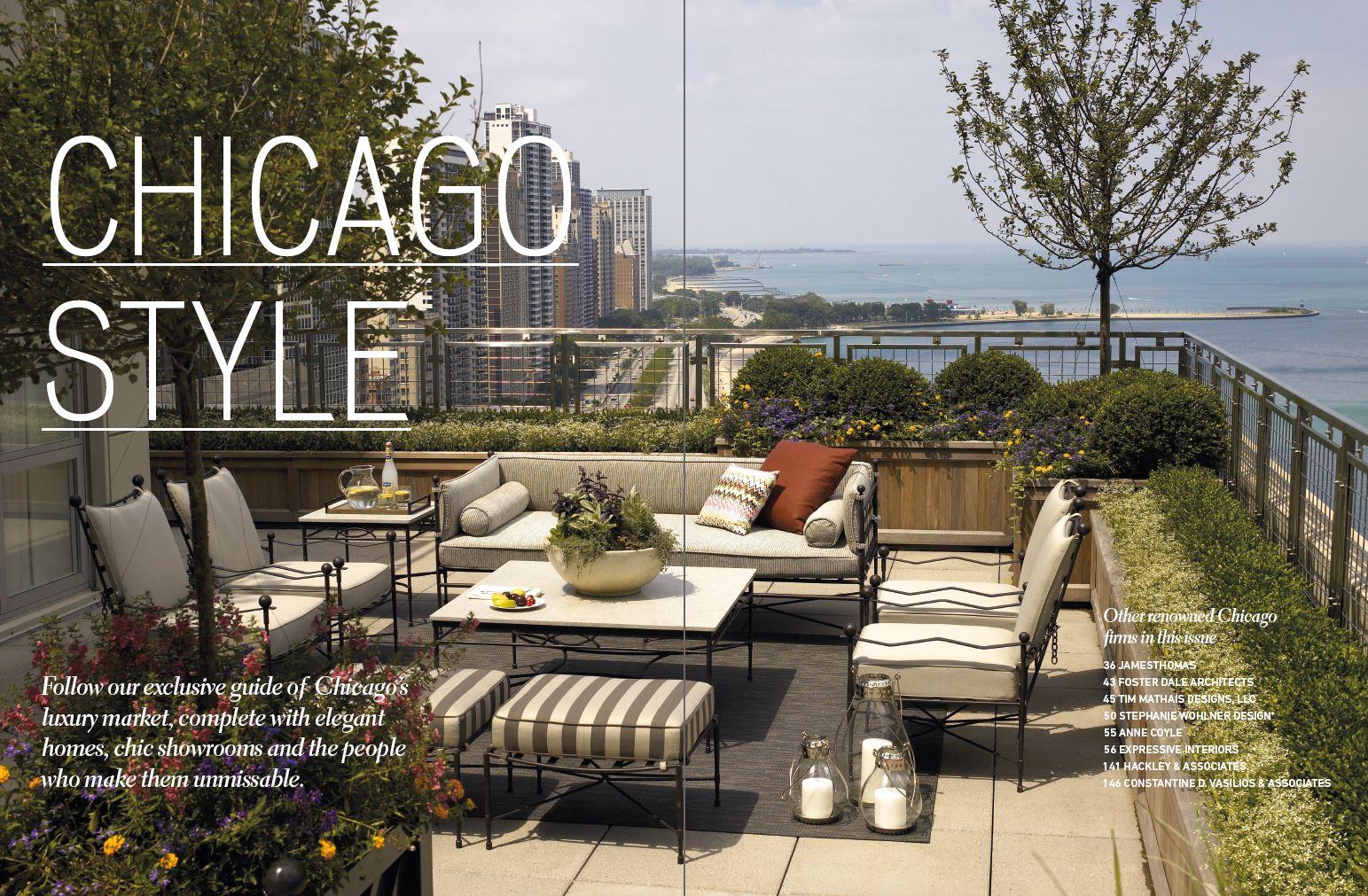 LHQ Content - Winter 2011 - Urban Terrace Residence 1.JPG