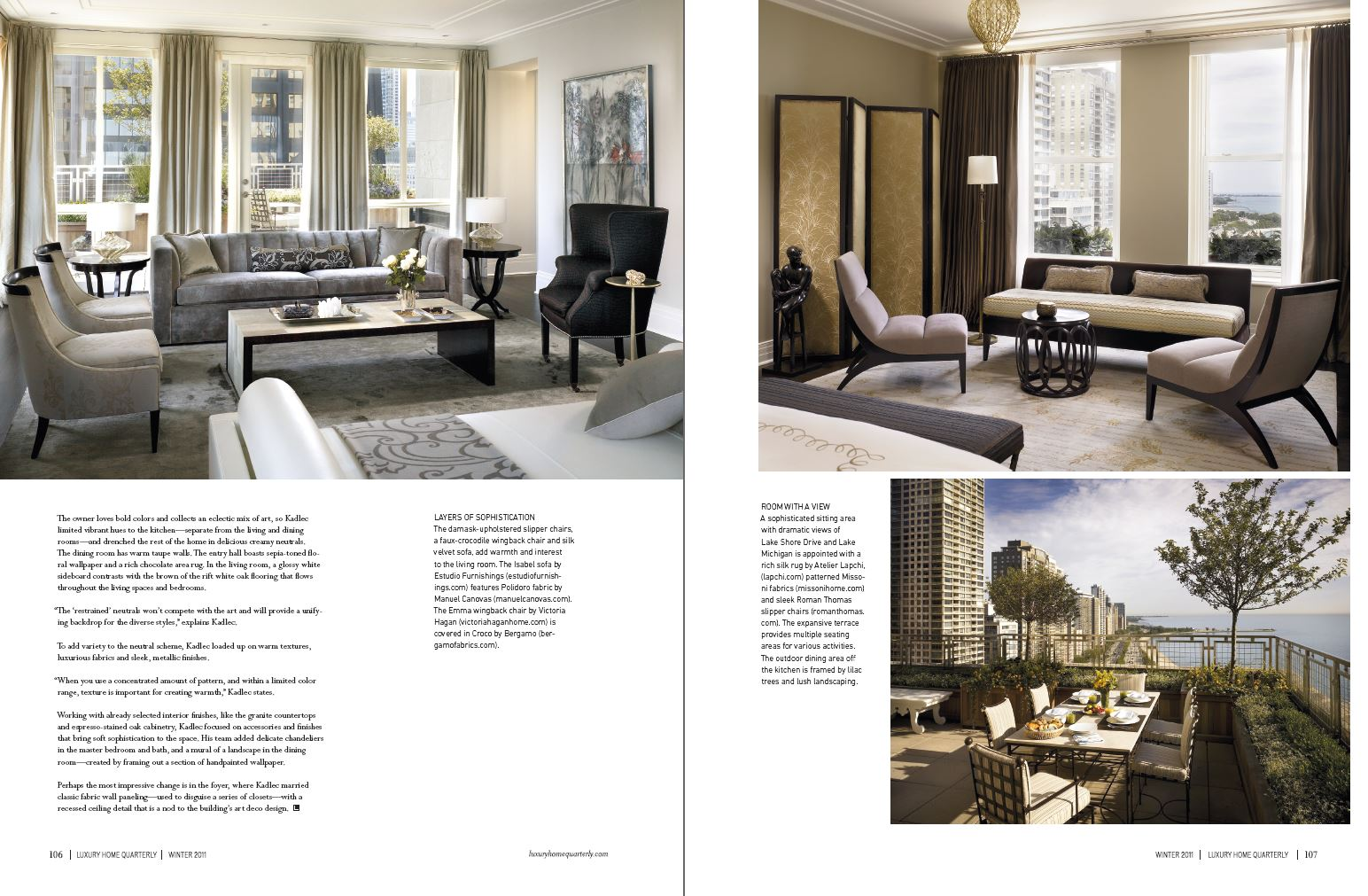 LHQ Content - Winter 2011 - Urban Terrace Residence 3.JPG