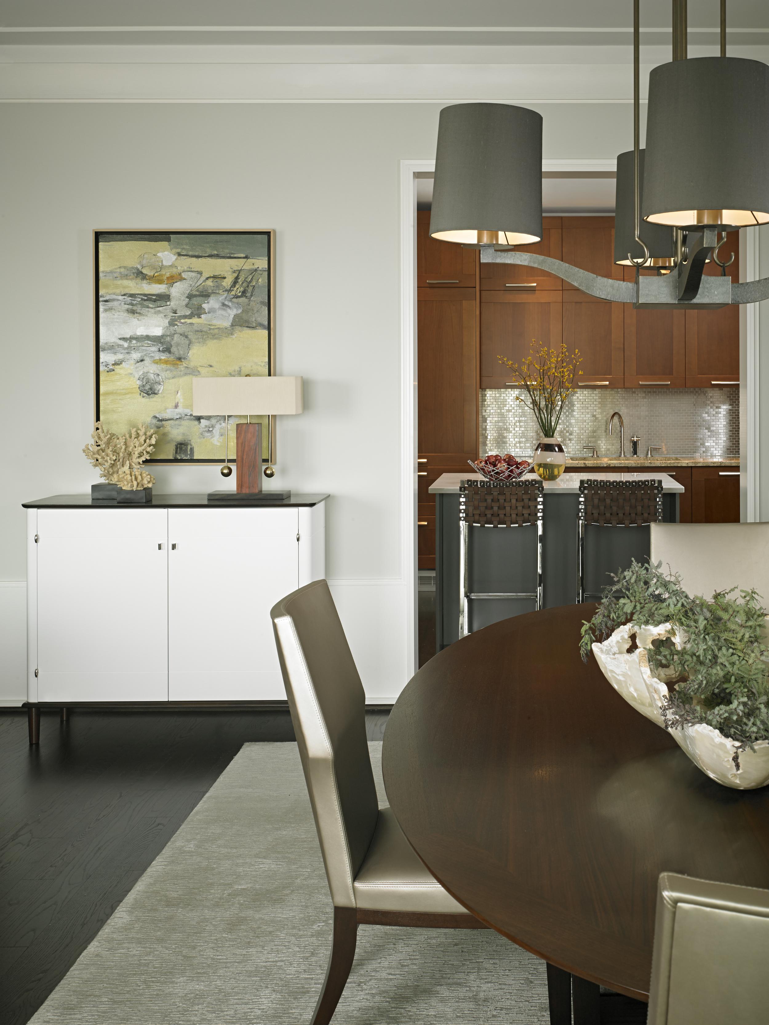 Kadlec Architecture + Design - Urban Family Retreat 3.jpg