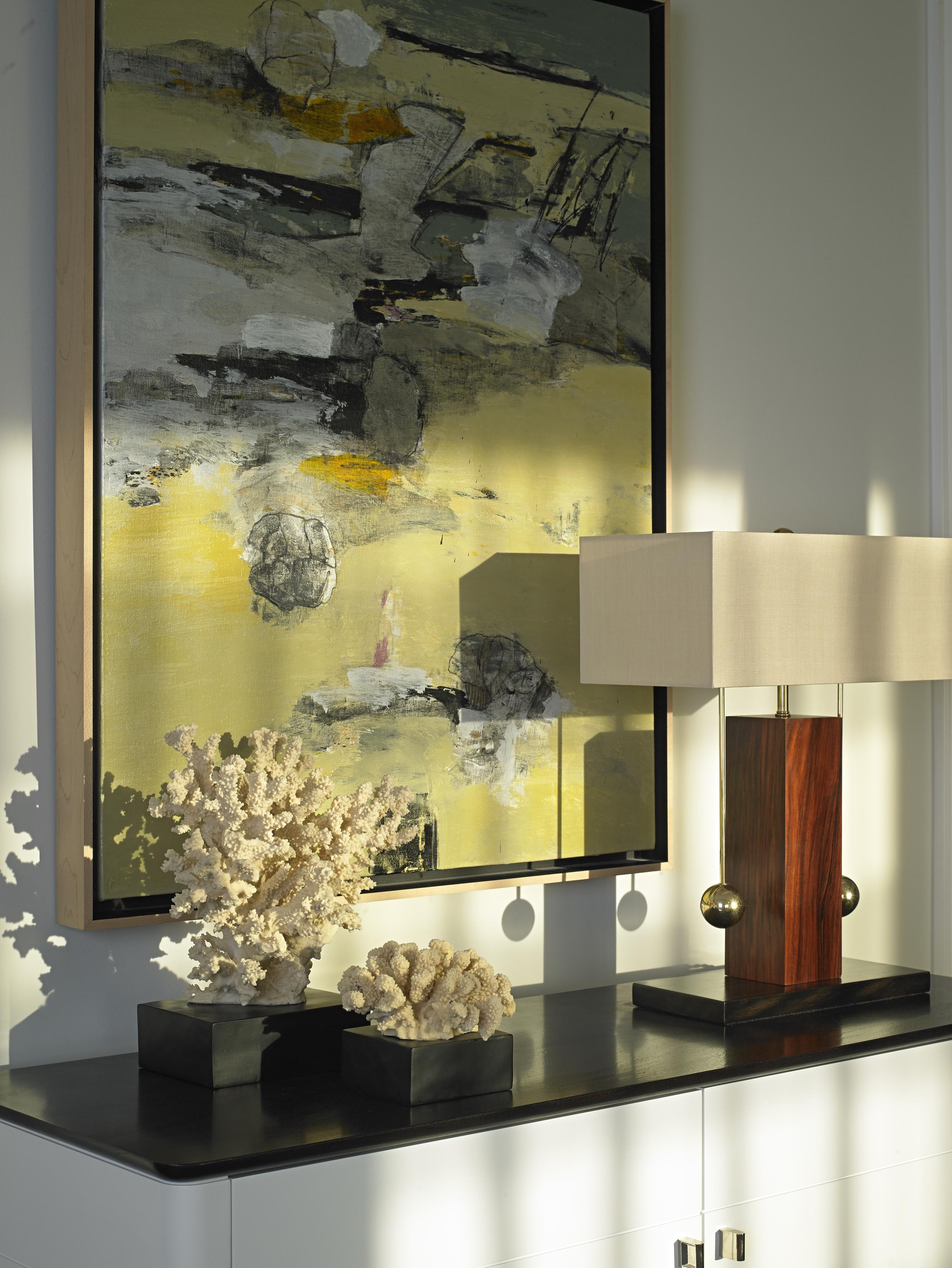Kadlec Architecture + Design - Urban Family Retreat 9.jpg