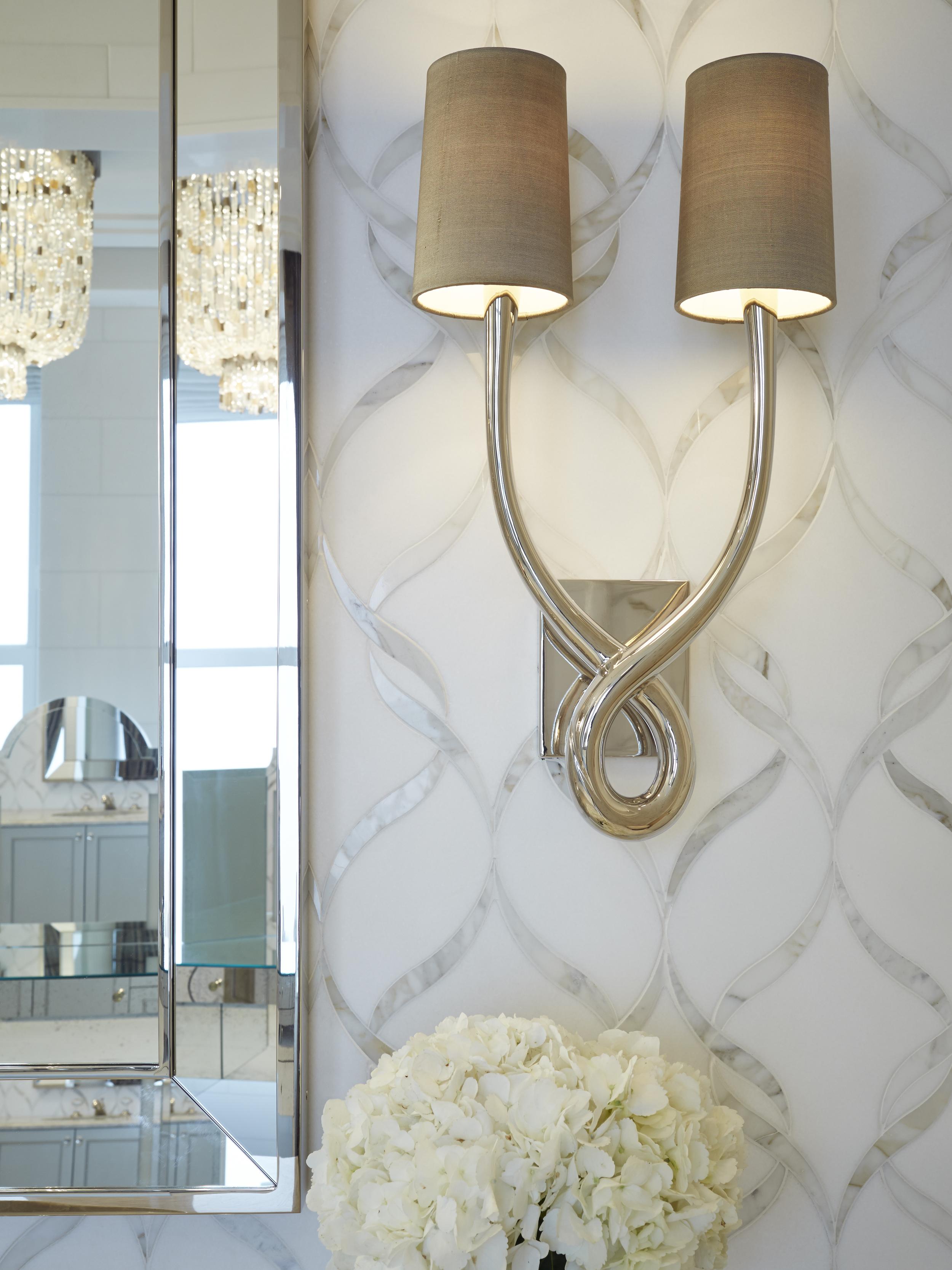 Kadlec Architecture + Design - Master Bathroom Renovation 3.jpg