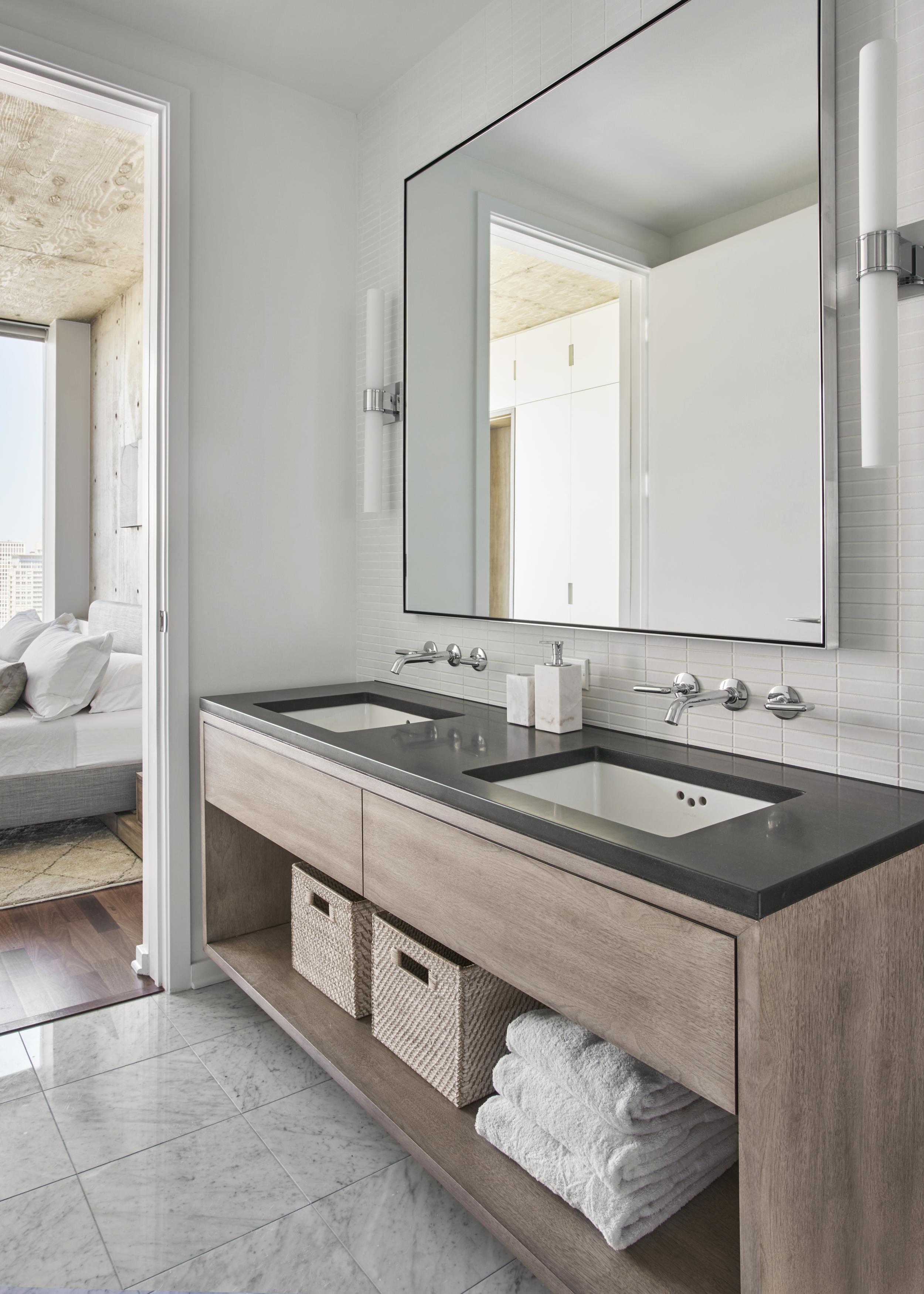 Kadlec Architecture + Design - Streeterville Residence 10.jpg