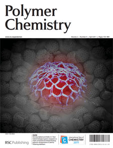 polymerchemistry2011.jpg