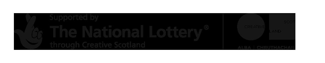 CS_Lottery_SB_bw.png
